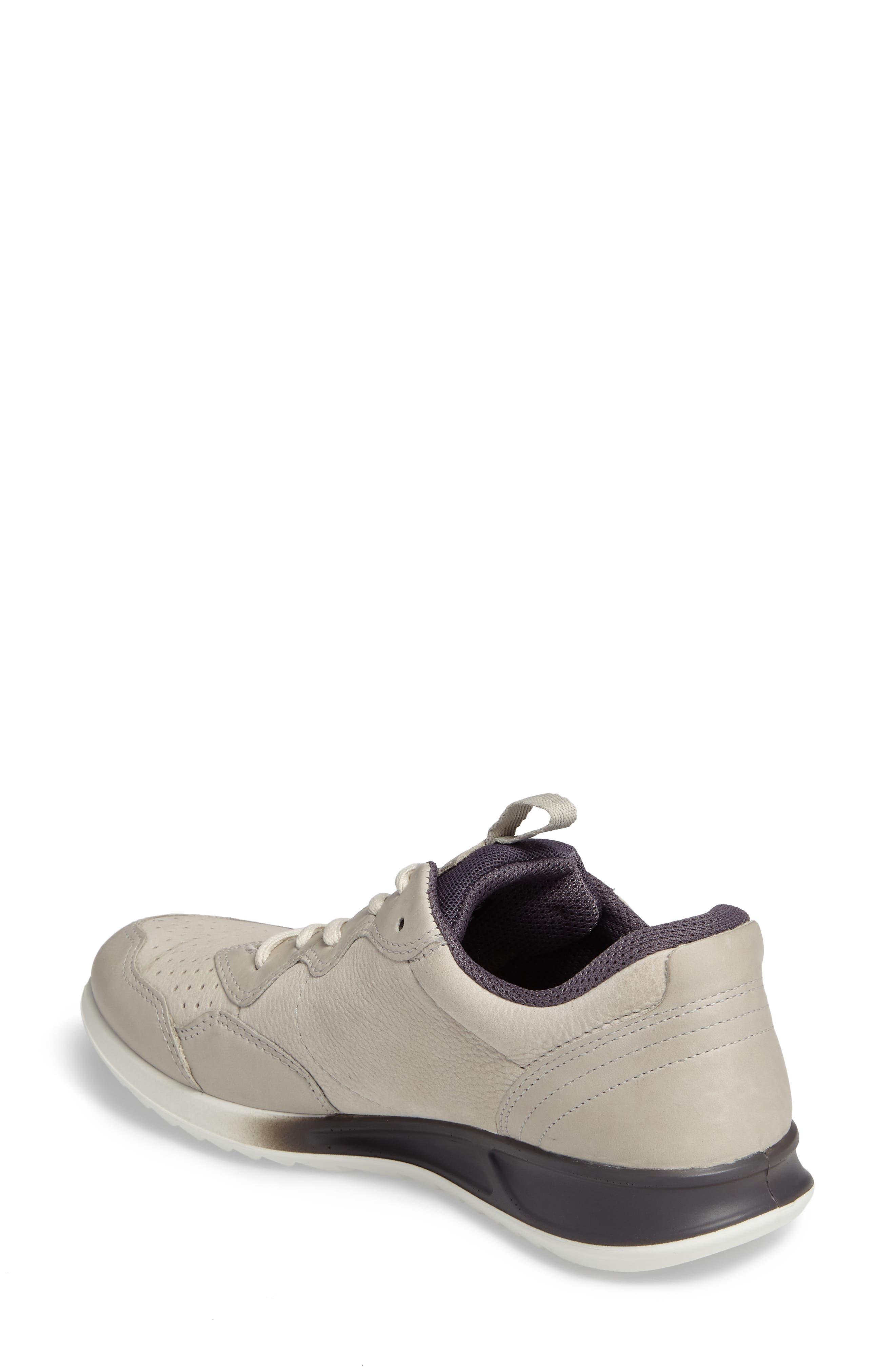Genna Sneaker,                             Alternate thumbnail 6, color,