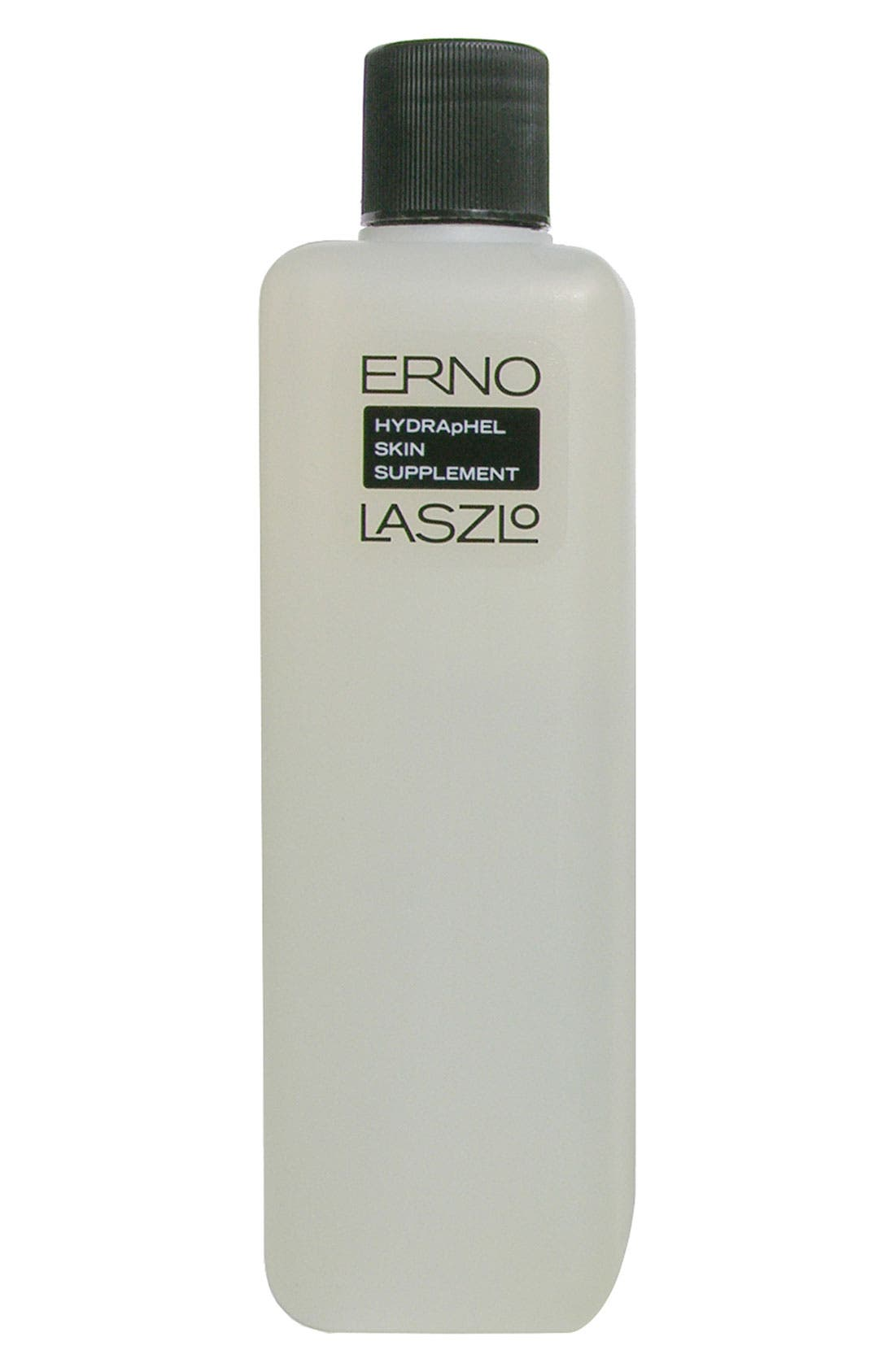 'Hydraphel' Skin Supplement,                         Main,                         color, 000