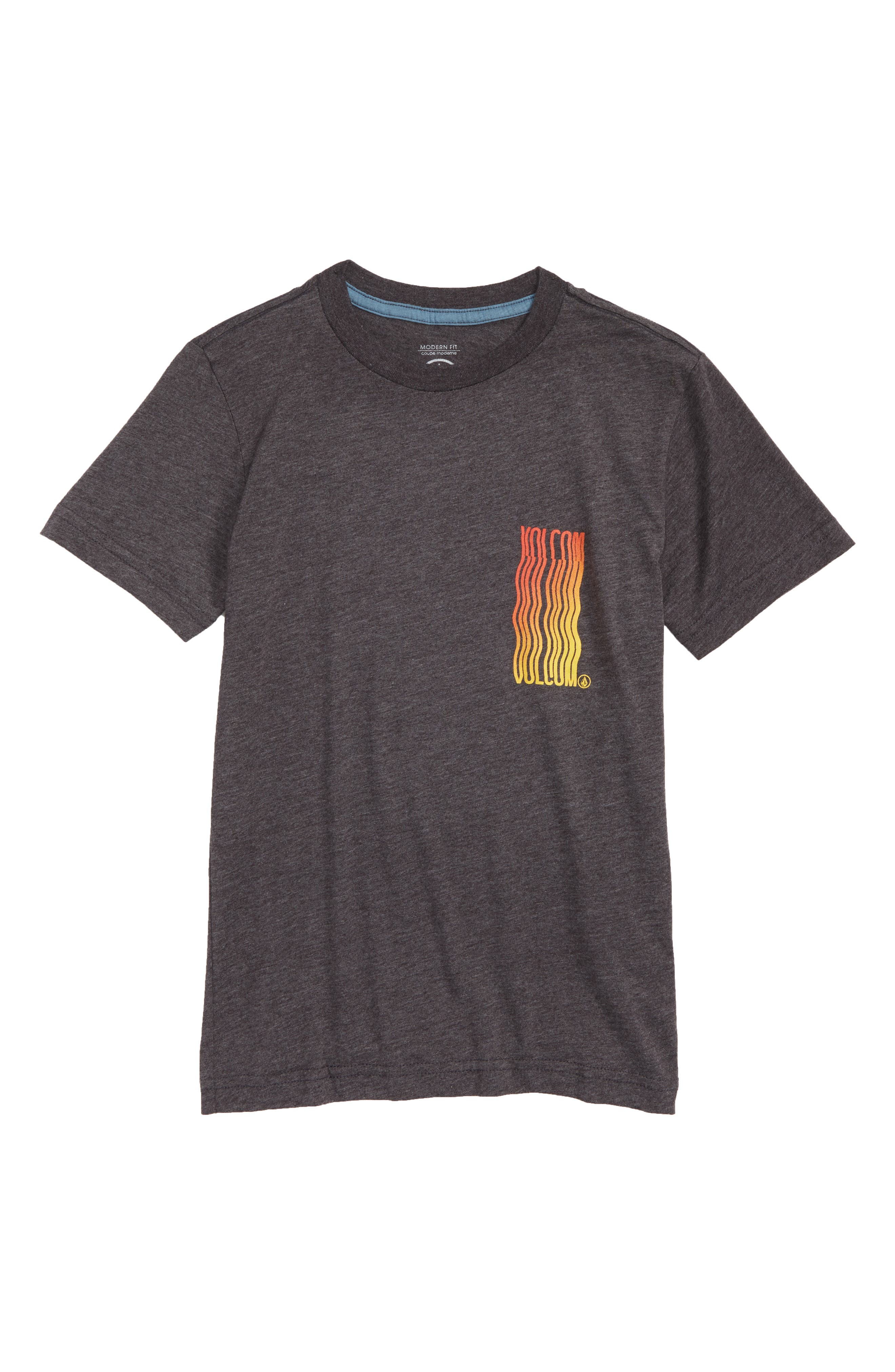 Extend Graphic T-Shirt,                         Main,                         color, 001