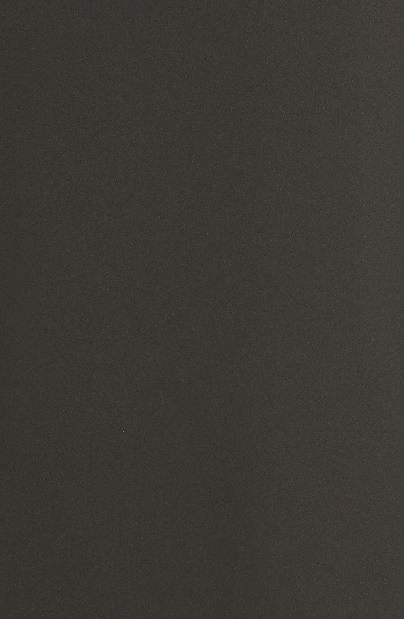 Freja Long Sleeve Blouse,                             Alternate thumbnail 9, color,