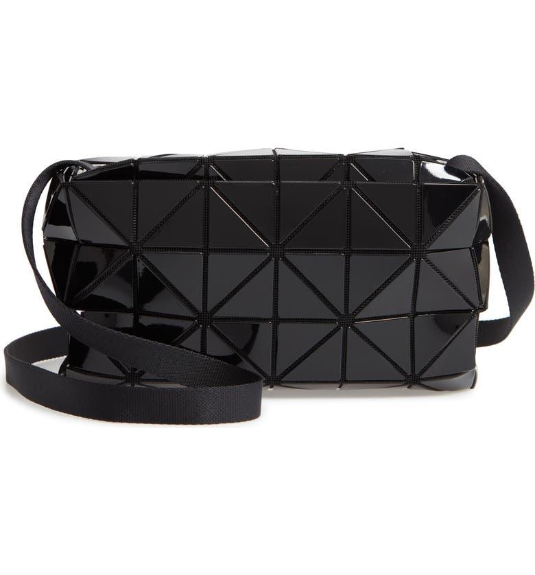 4e04521011 Bao Bao Issey Miyake Carton Crossbody Bag