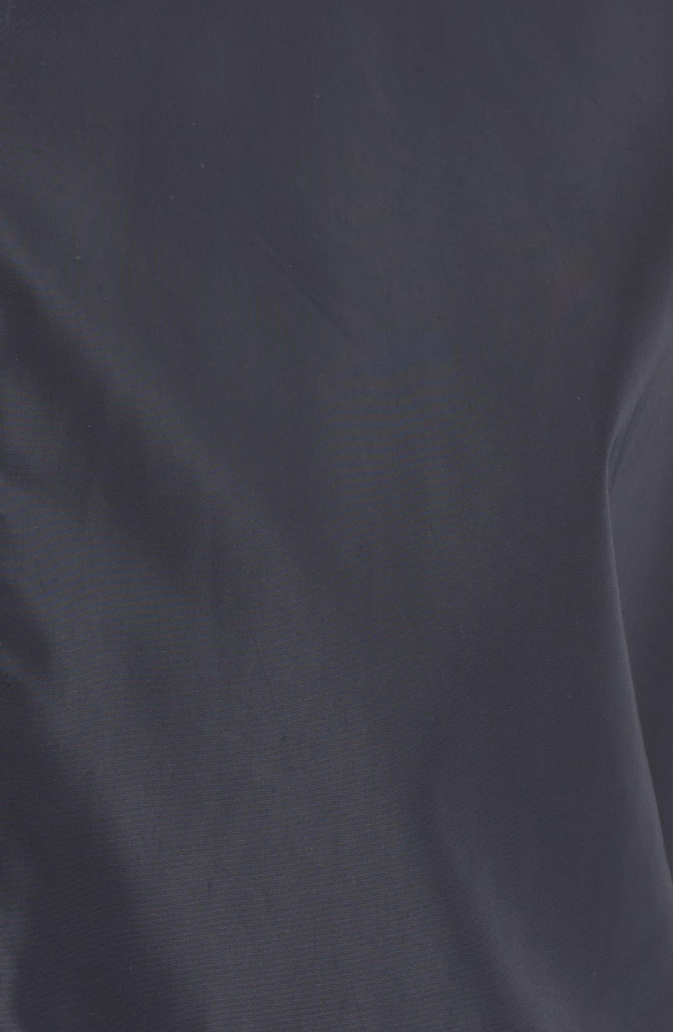 Track Jacket,                             Alternate thumbnail 6, color,                             036