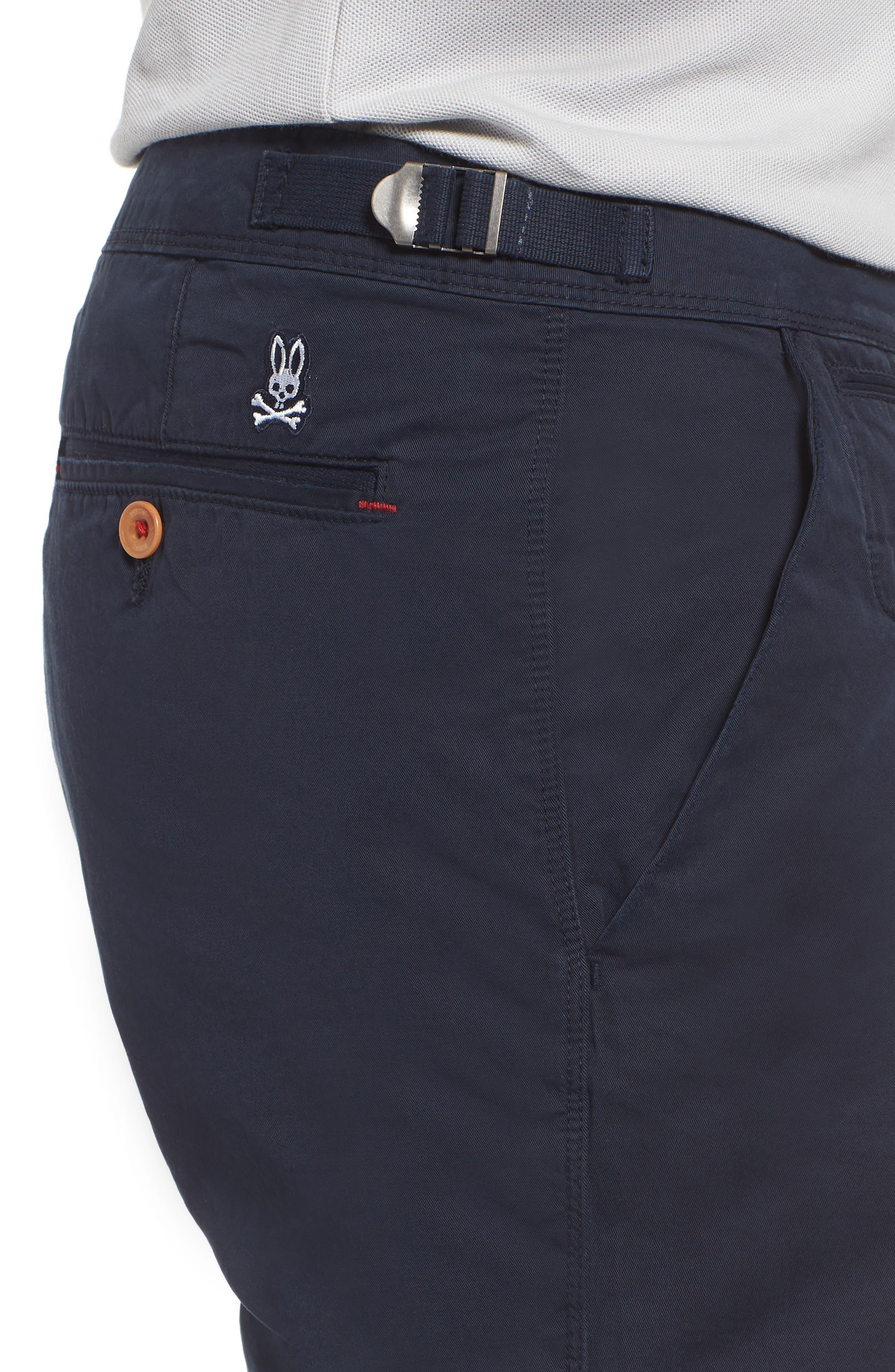 Triumph Shorts,                             Alternate thumbnail 47, color,