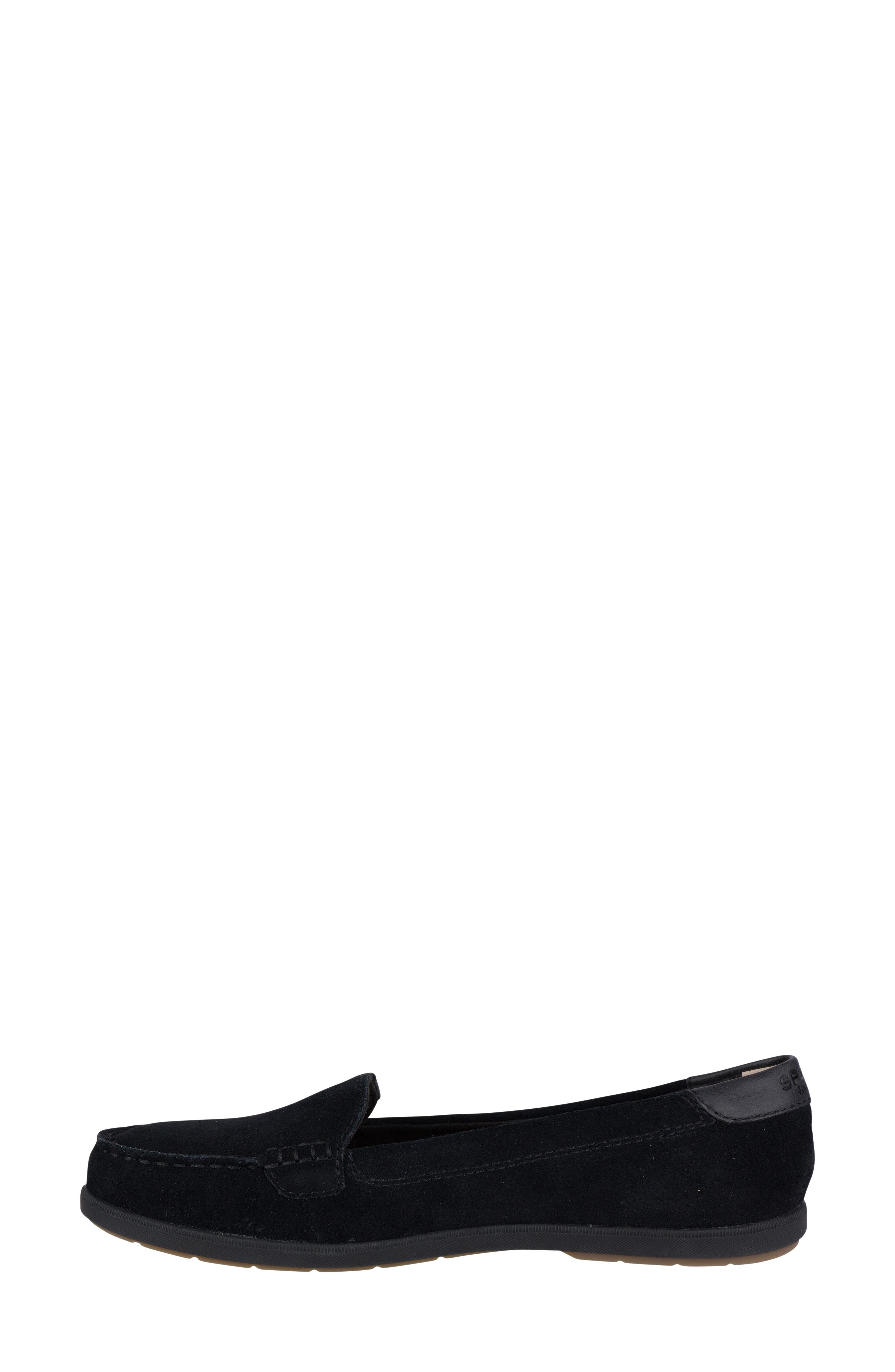 Coil Mia Loafer,                             Alternate thumbnail 10, color,