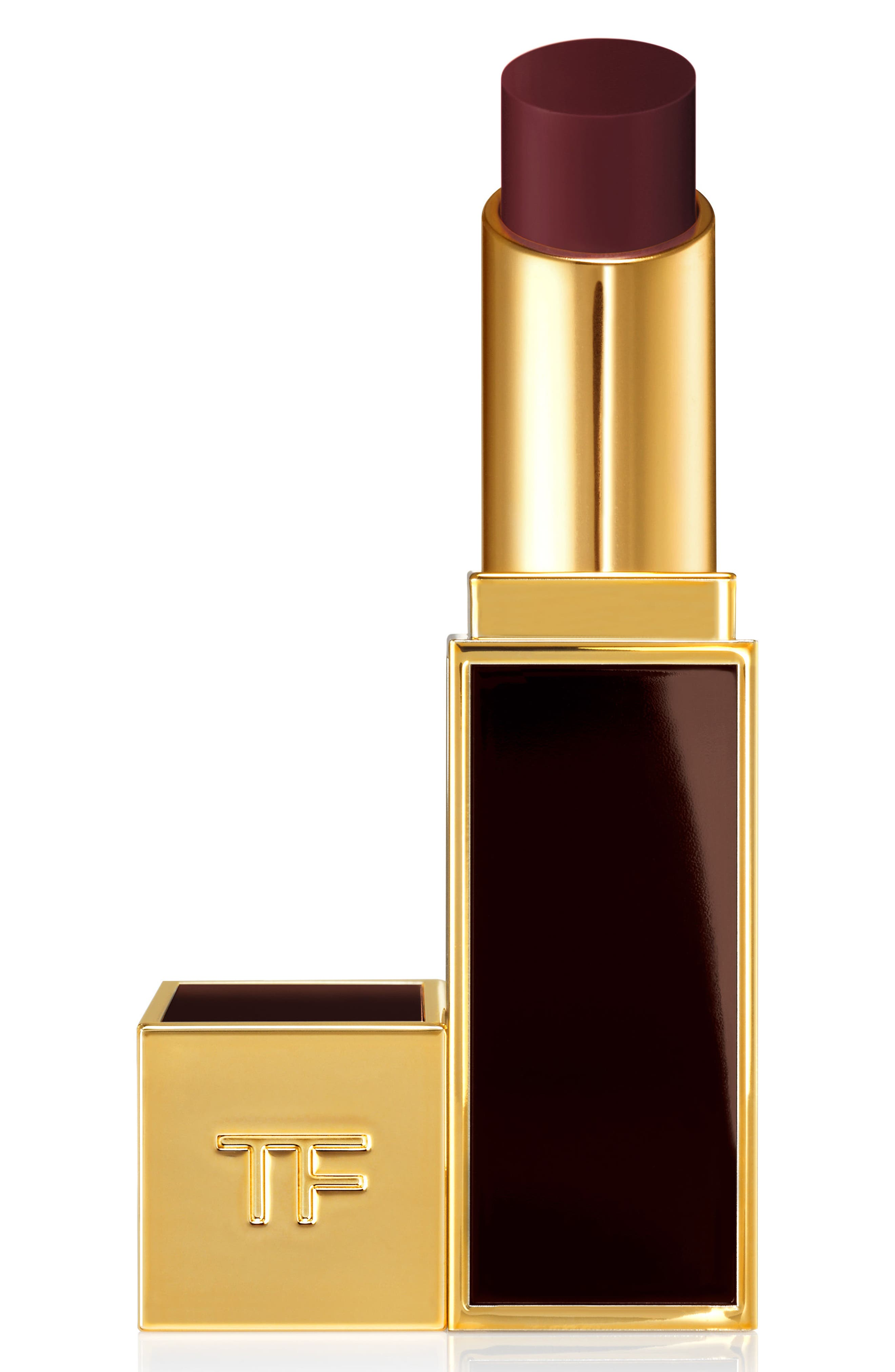 TOM FORD,                             Satin Matte Lip Color,                             Main thumbnail 1, color,                             09 BABY BOY