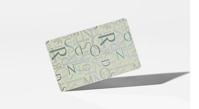 Give The Card That Gives We Donate 1 Of All Gift Sales To Nonprofit Organizations In Our Communities Just Choose A From Designs Dedicated
