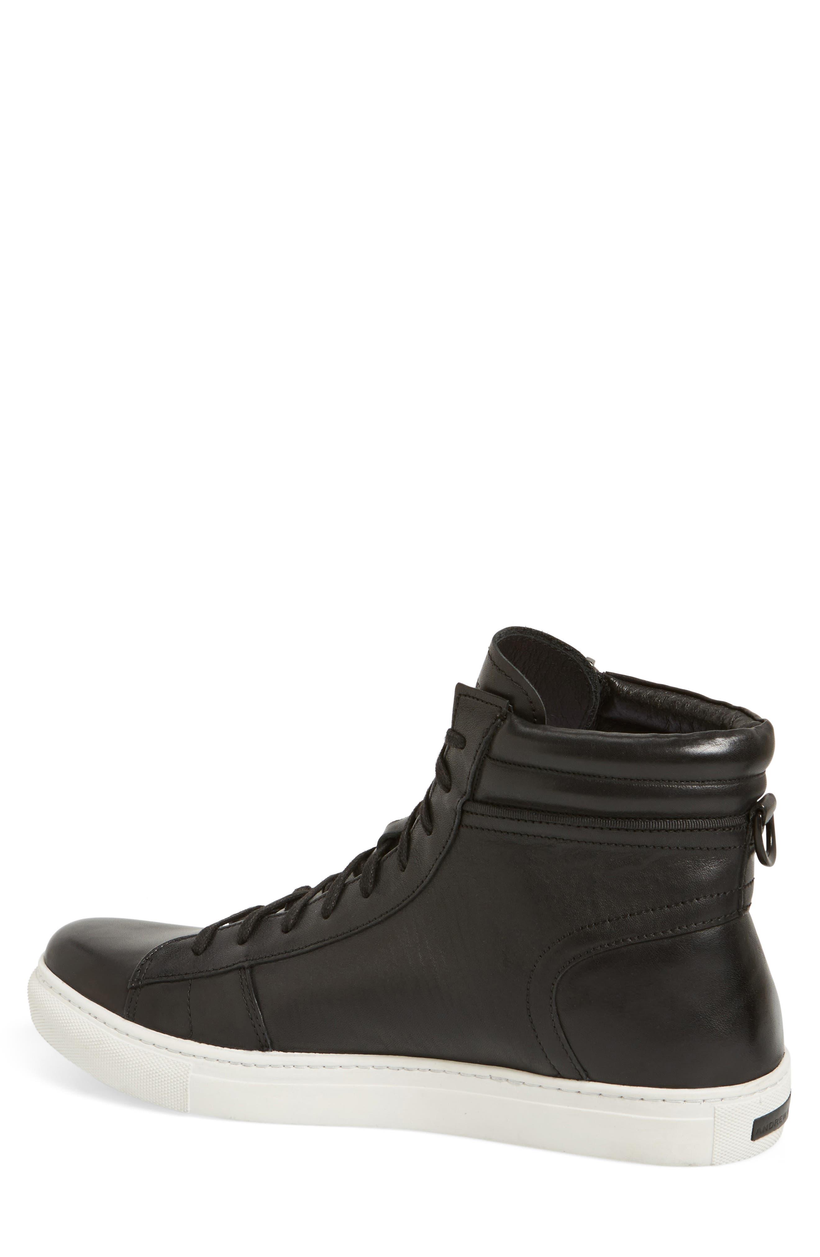 Remsen Sneaker,                             Alternate thumbnail 2, color,                             006