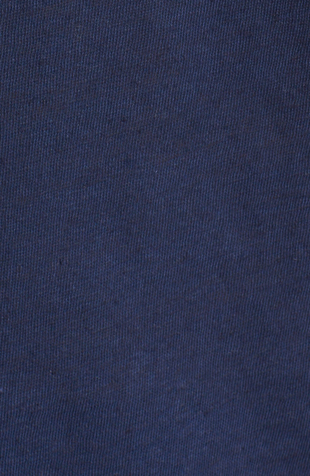 Washed Texture Jersey Tee,                             Alternate thumbnail 43, color,