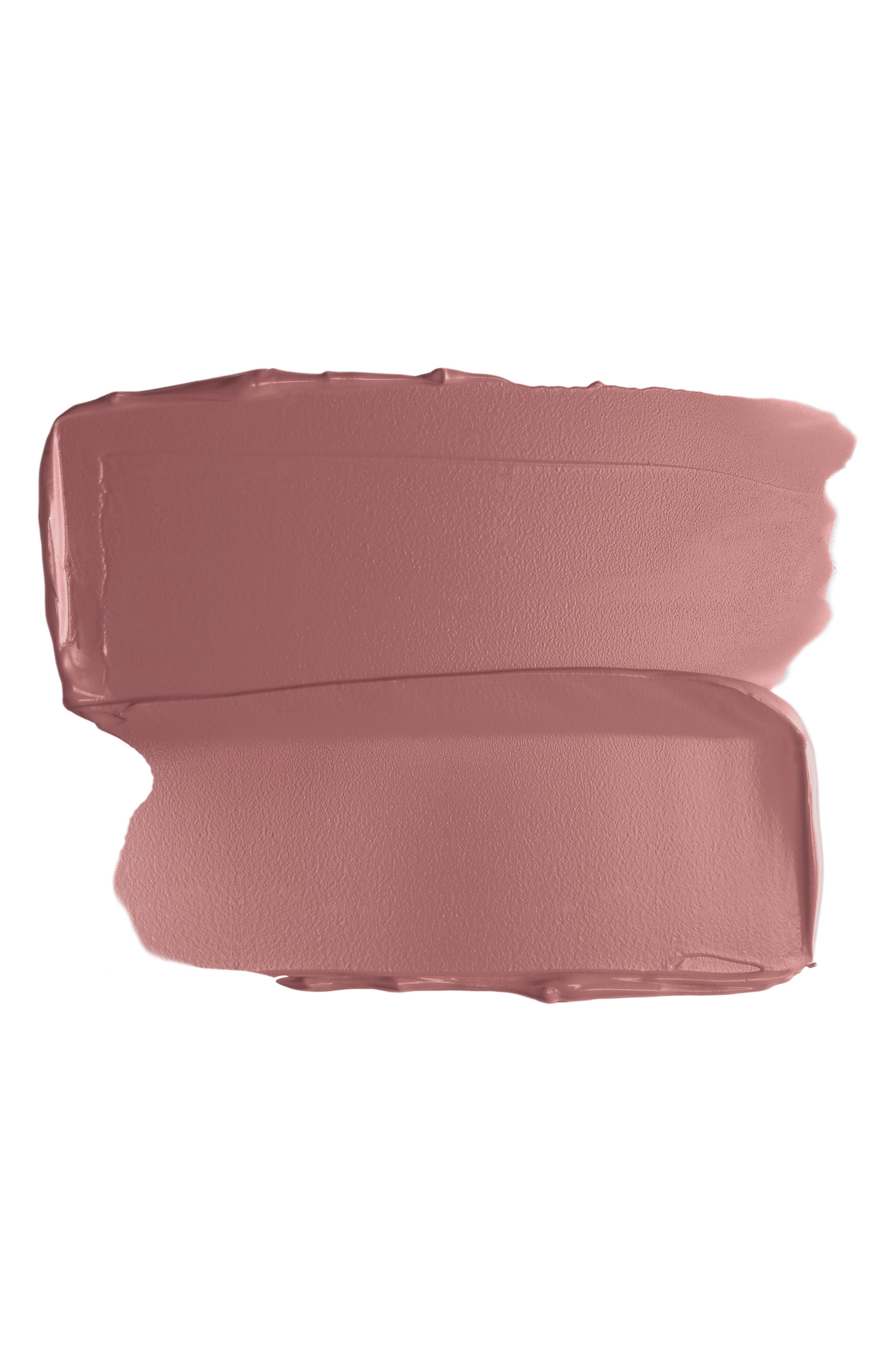 GEN NUDE<sup>™</sup> Matte Liquid Lipstick,                             Alternate thumbnail 2, color,                             ICON
