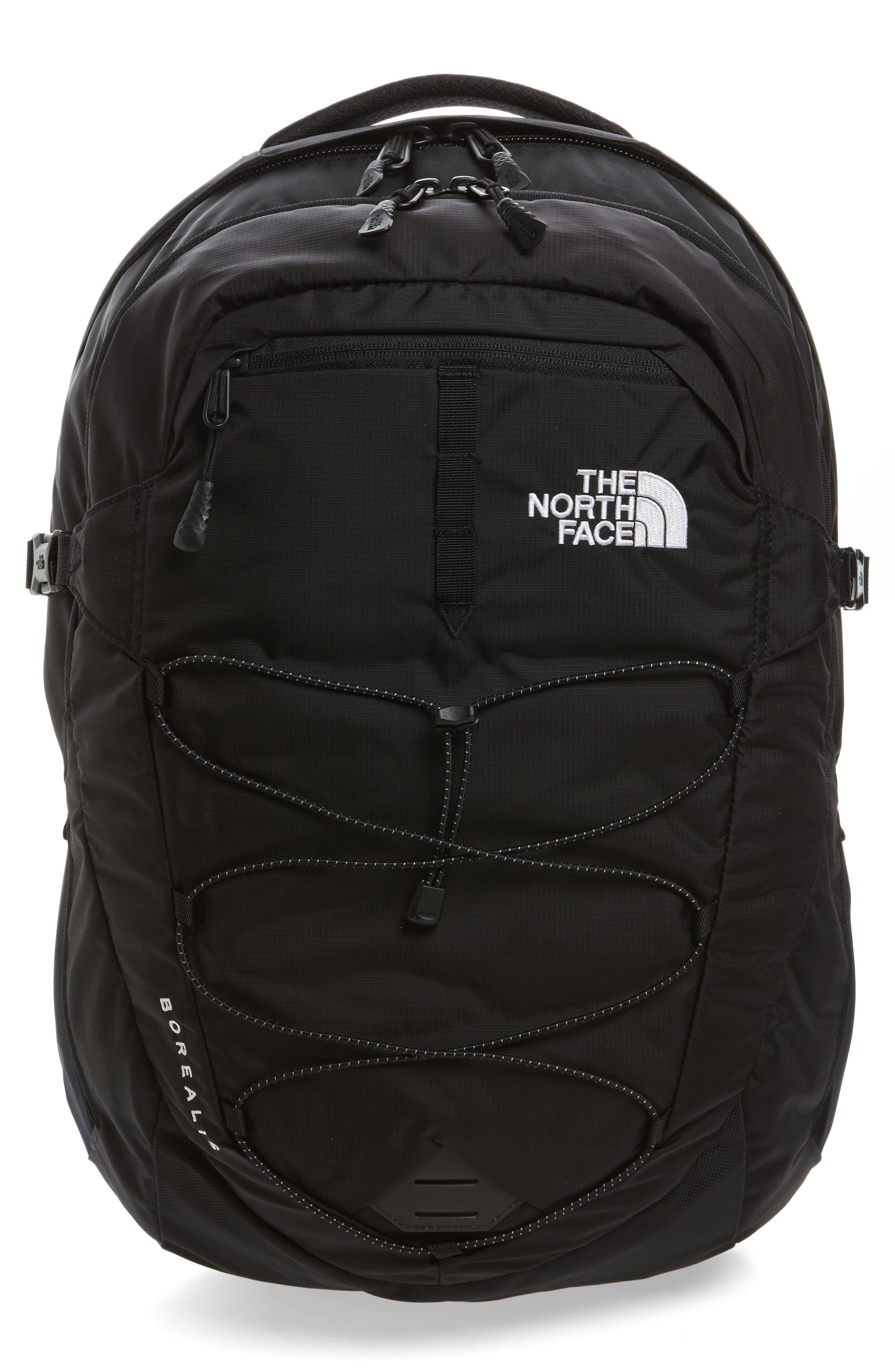 Borealis Backpack,                             Main thumbnail 2, color,