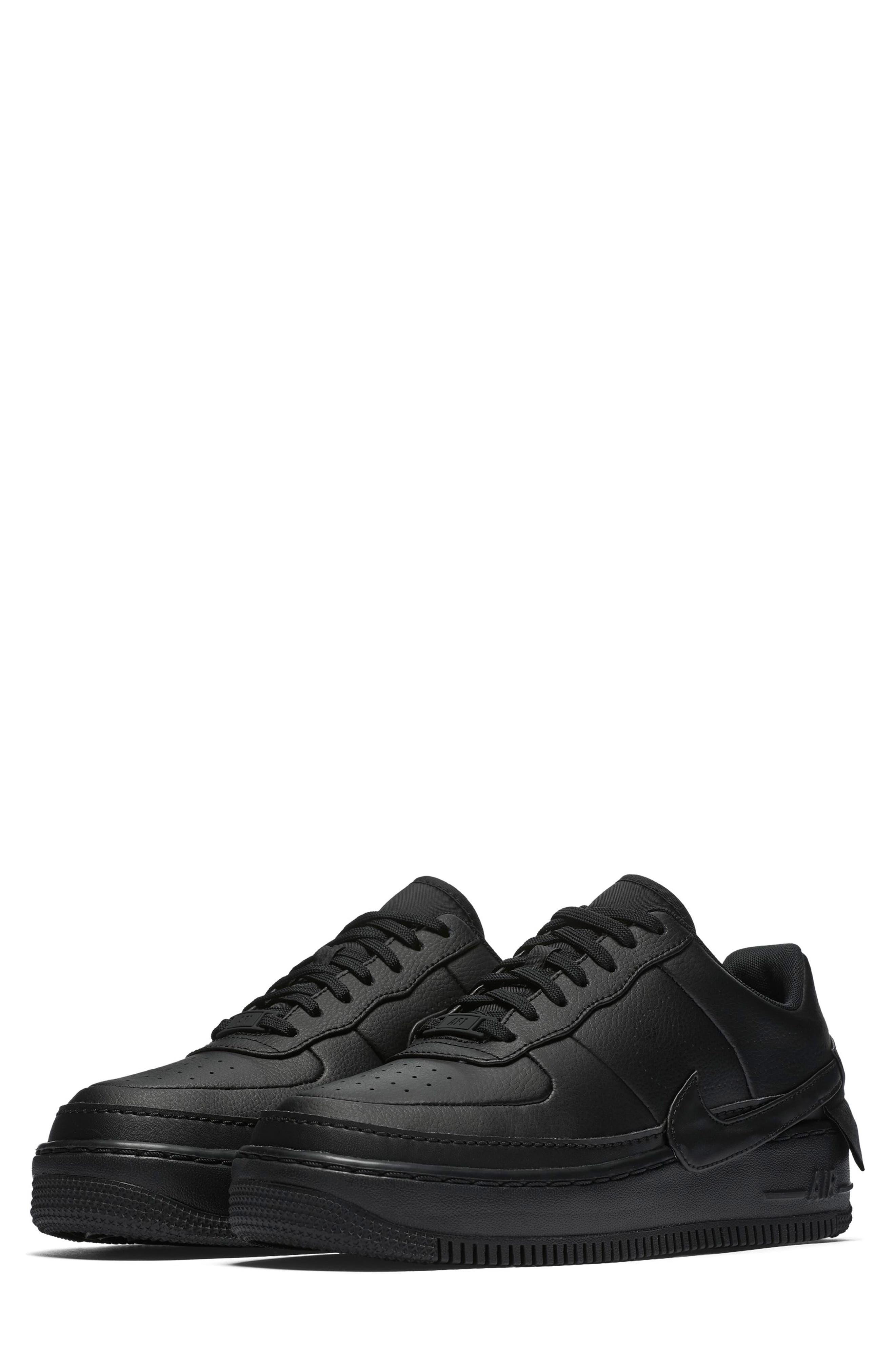 a0b533c9b22 Nike Air Force 1 Jester Xx Sneaker