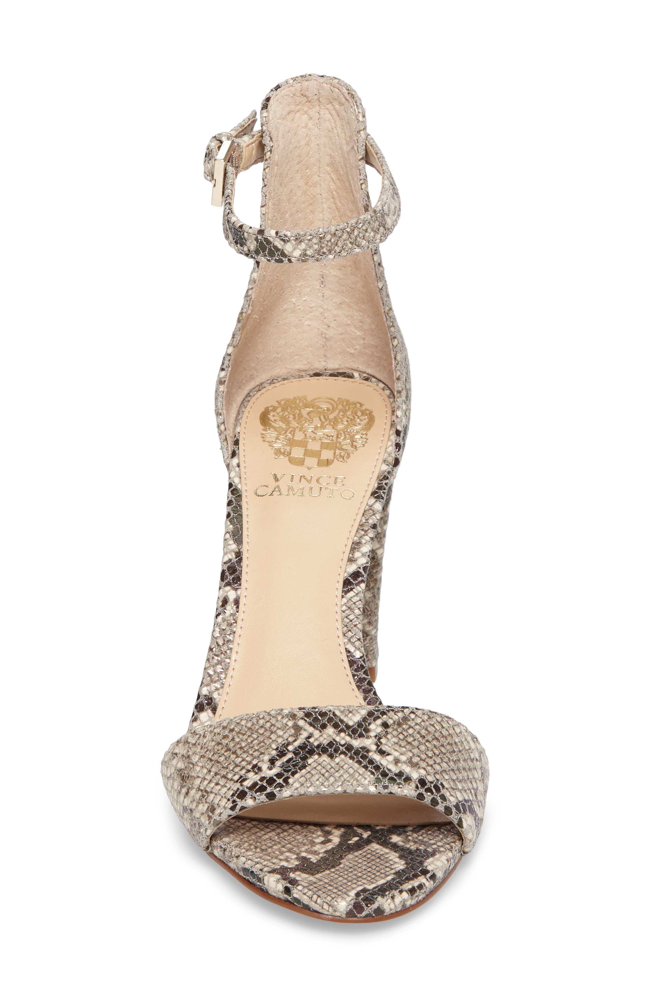 Corlina Ankle Strap Sandal,                             Alternate thumbnail 168, color,