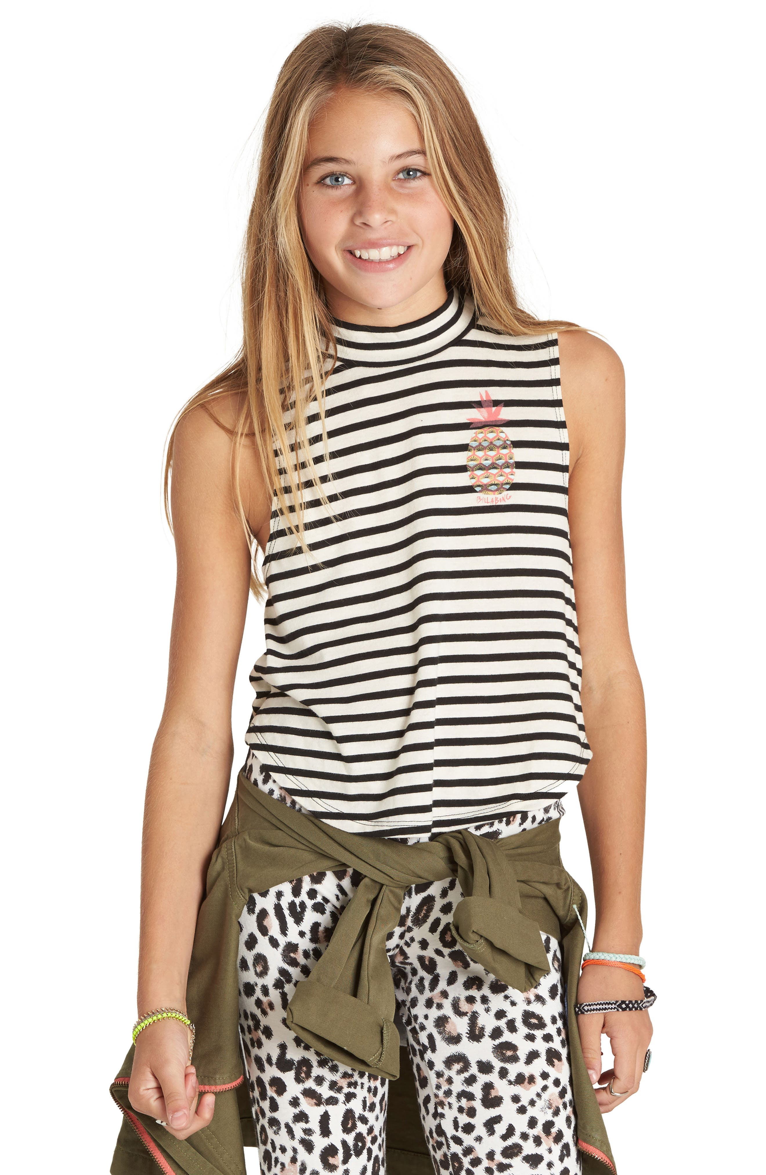 Free Day Tank,                         Main,                         color, 002
