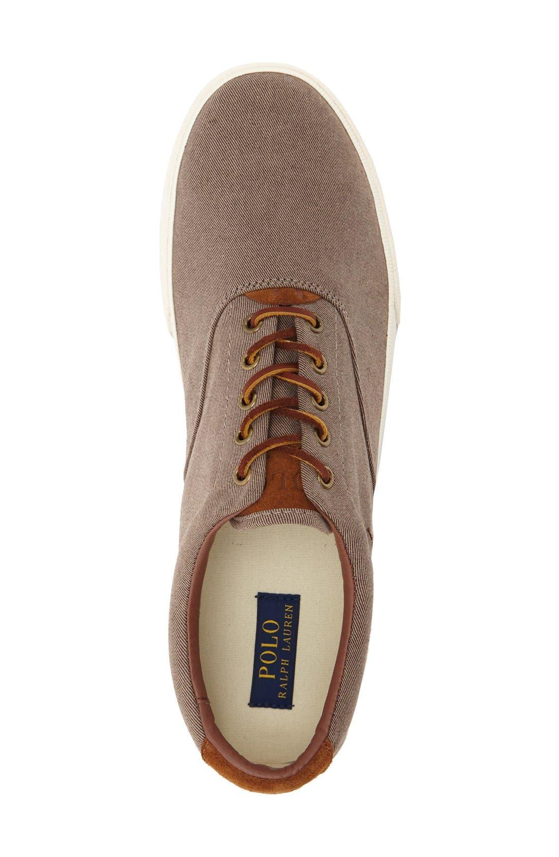 Vaughn Sneaker,                             Alternate thumbnail 24, color,