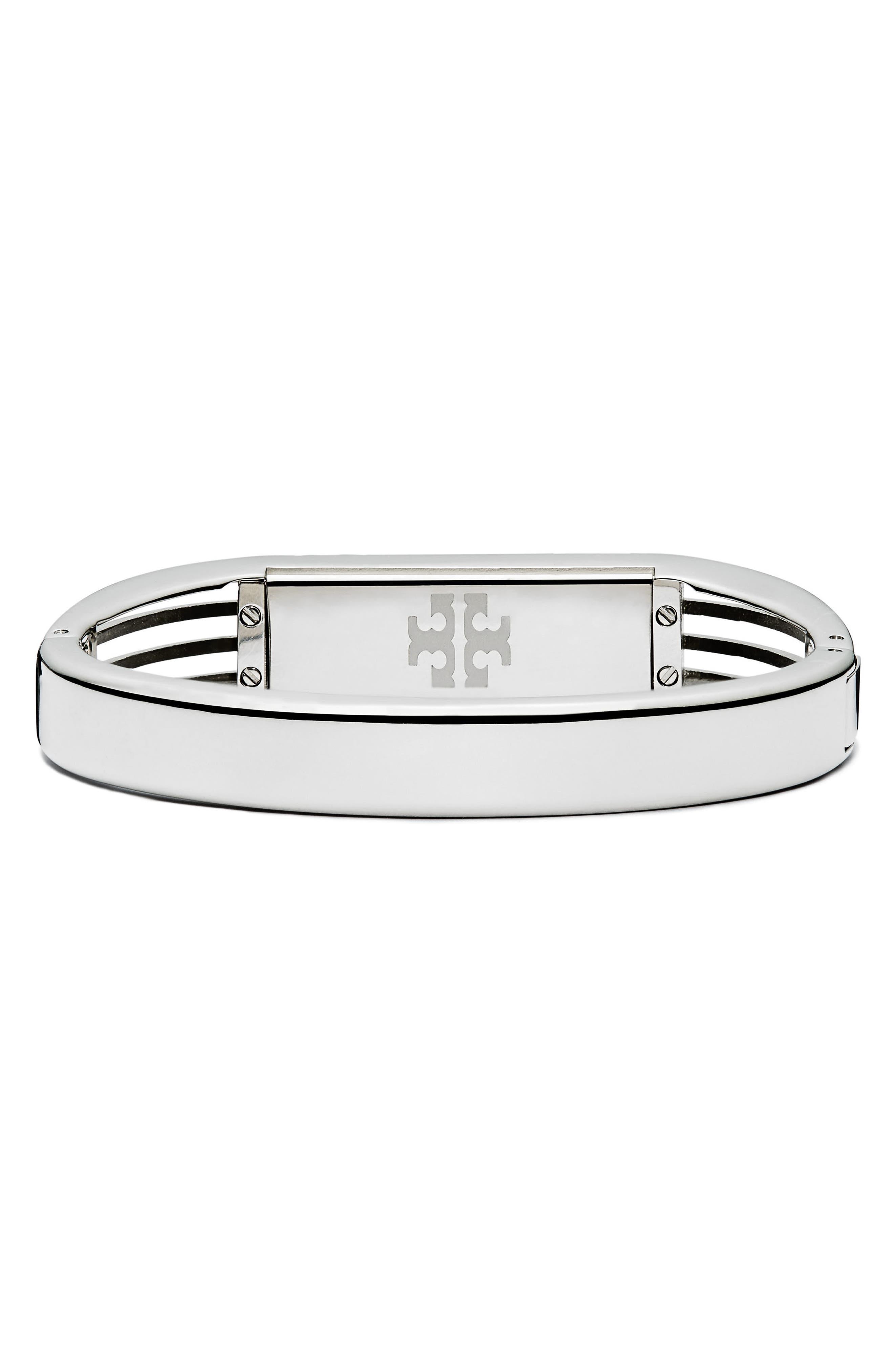 for Fitbit<sup>®</sup> Hinge Bracelet,                             Alternate thumbnail 2, color,                             040
