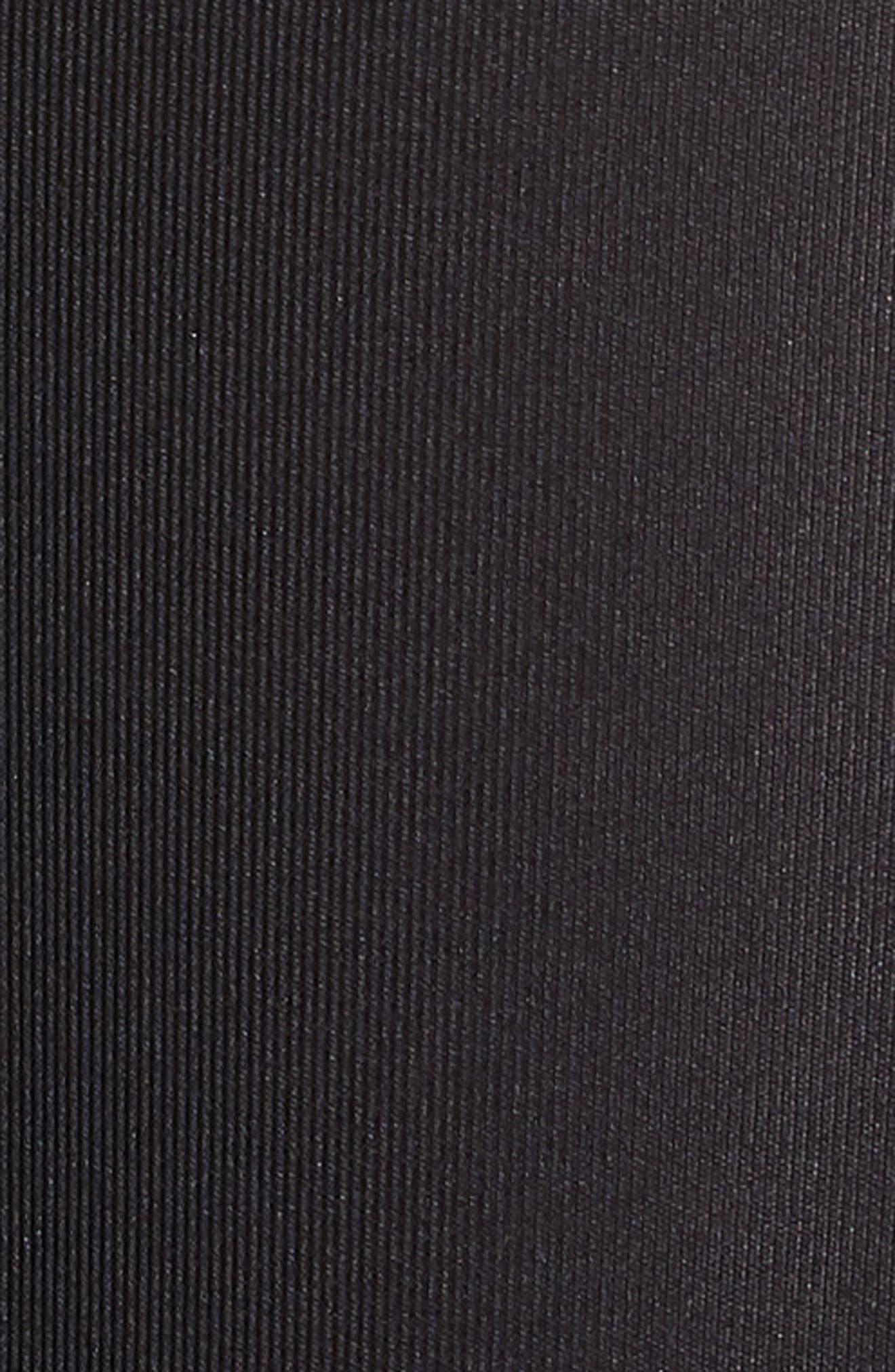 Pro Light Shorts,                             Alternate thumbnail 5, color,                             010