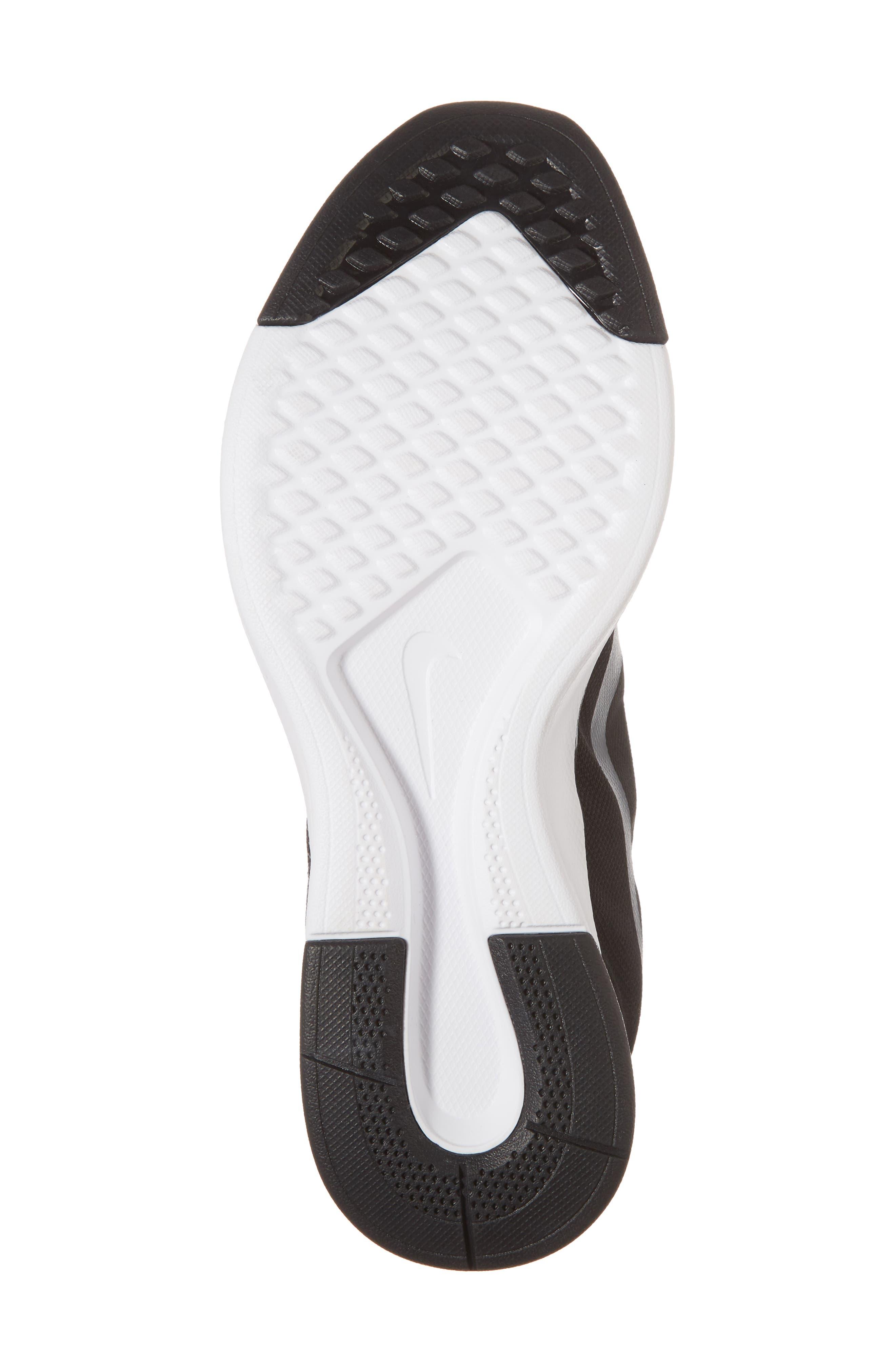 Dualtone Racer SE Sneaker,                             Alternate thumbnail 6, color,                             004