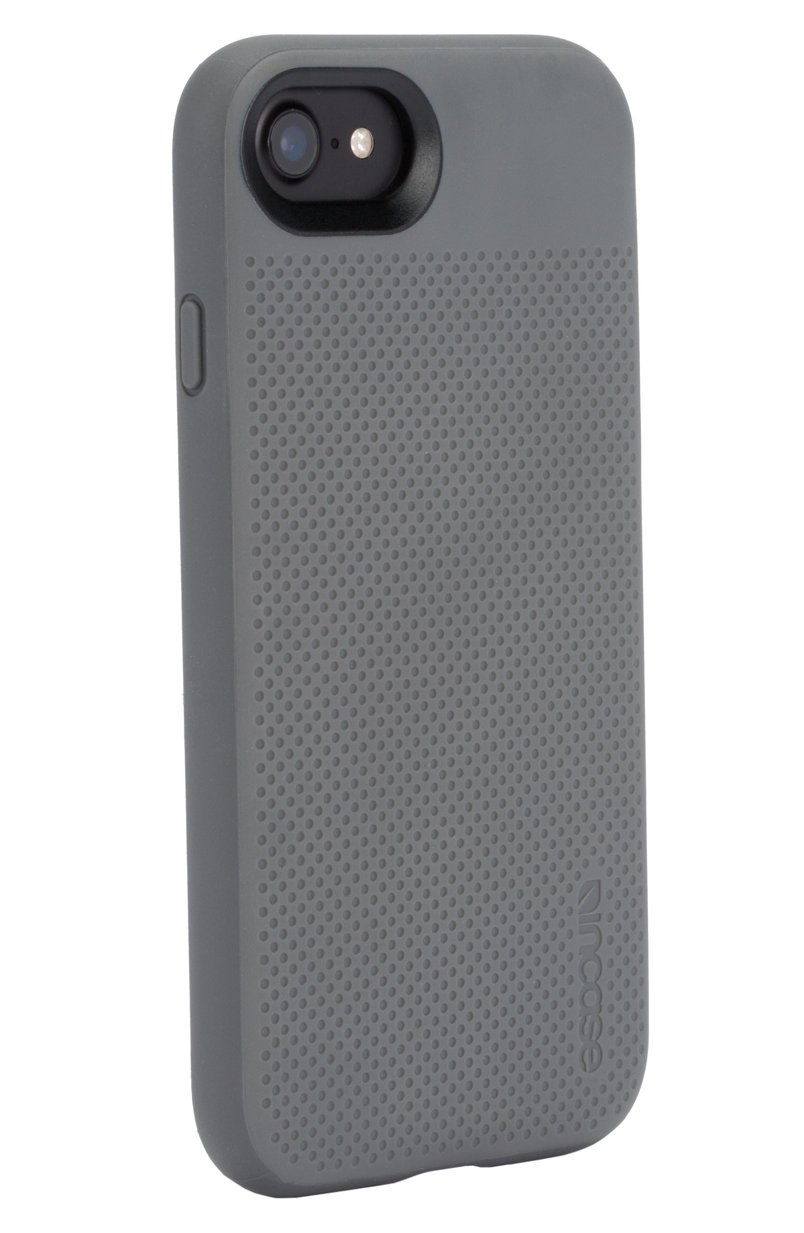 Icon iPhone 7/8 Case,                             Alternate thumbnail 4, color,                             020