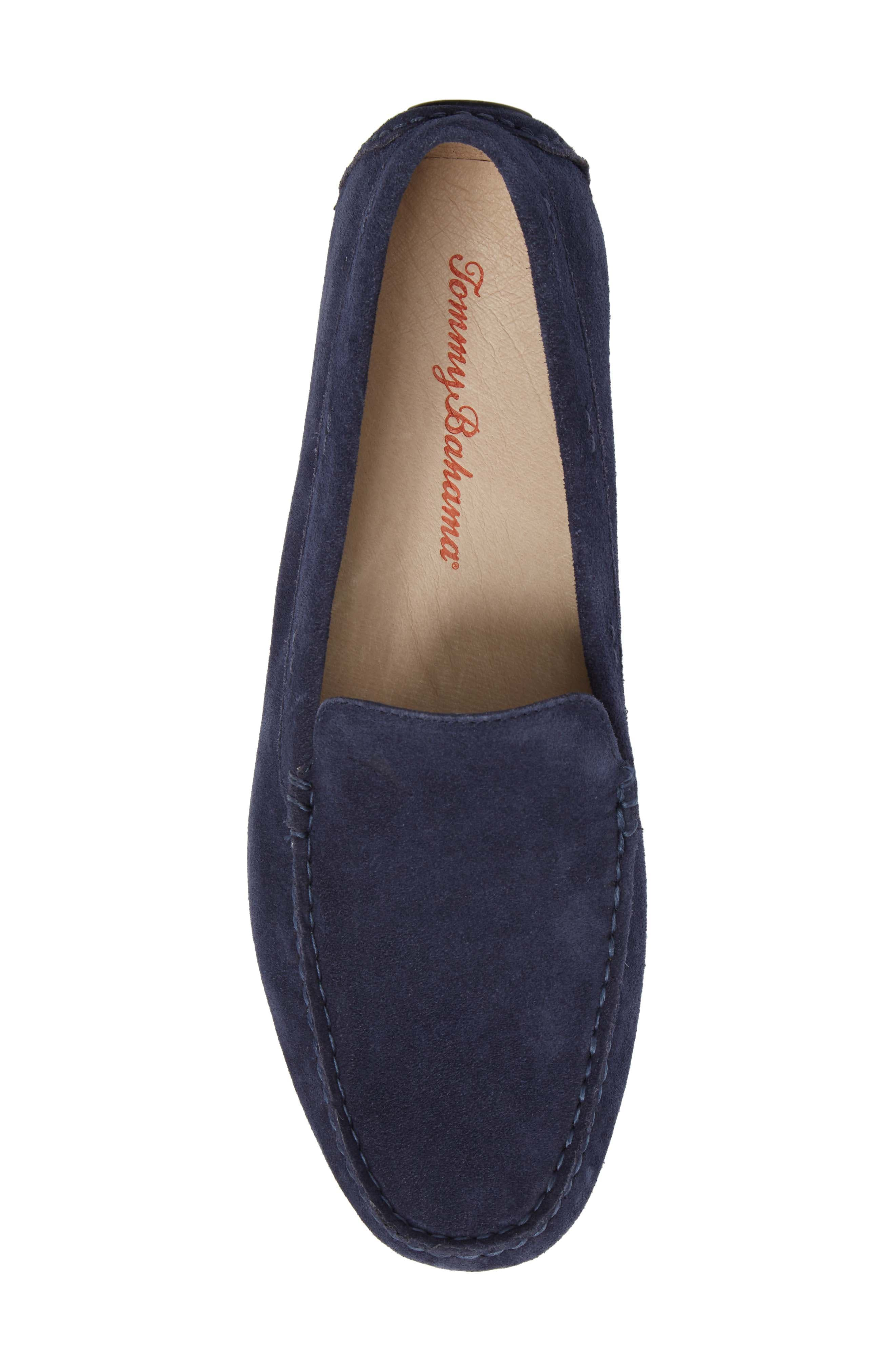 Pagota Driving Loafer,                             Alternate thumbnail 27, color,