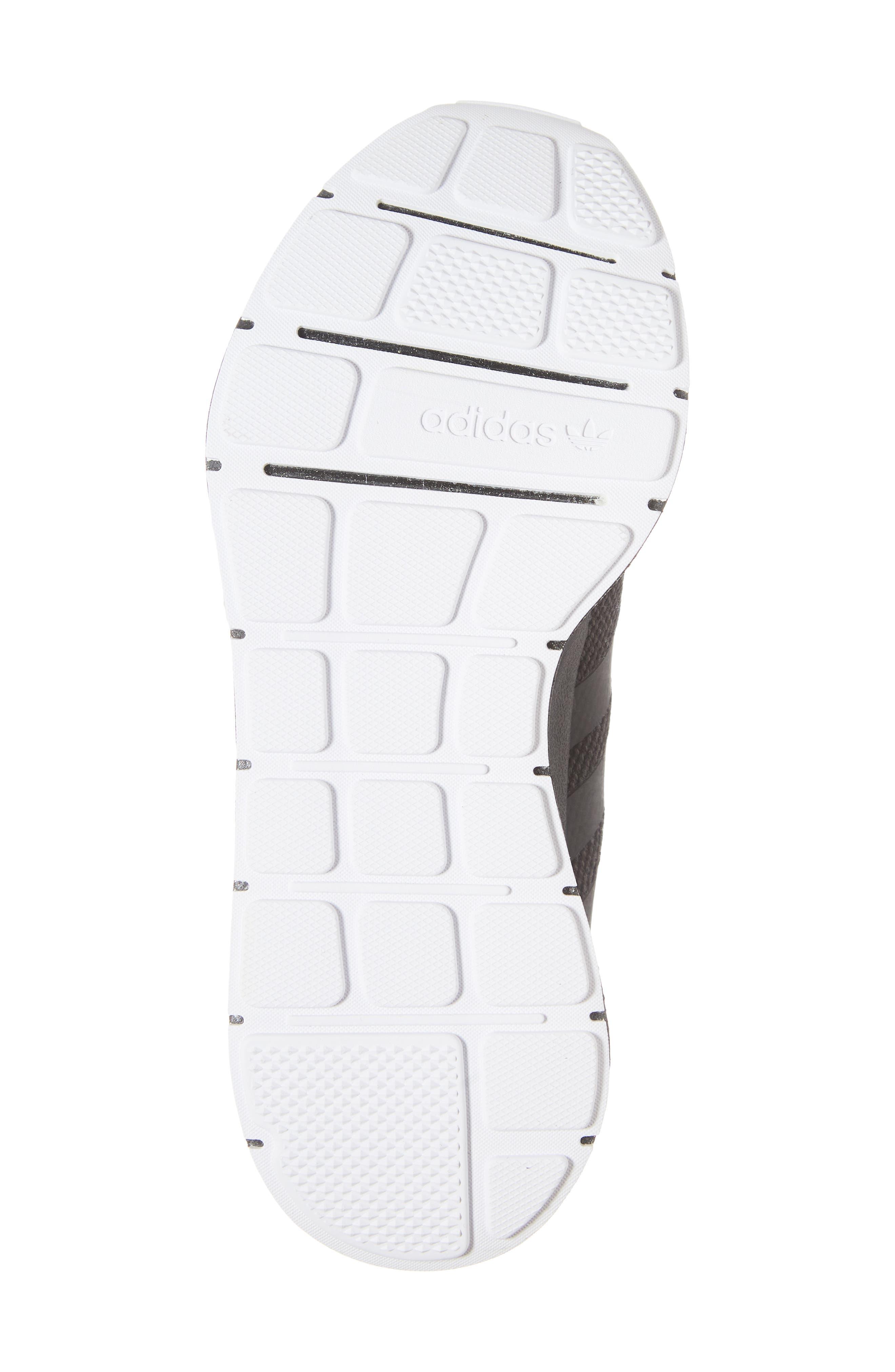 Swift Run Sneaker,                             Alternate thumbnail 159, color,