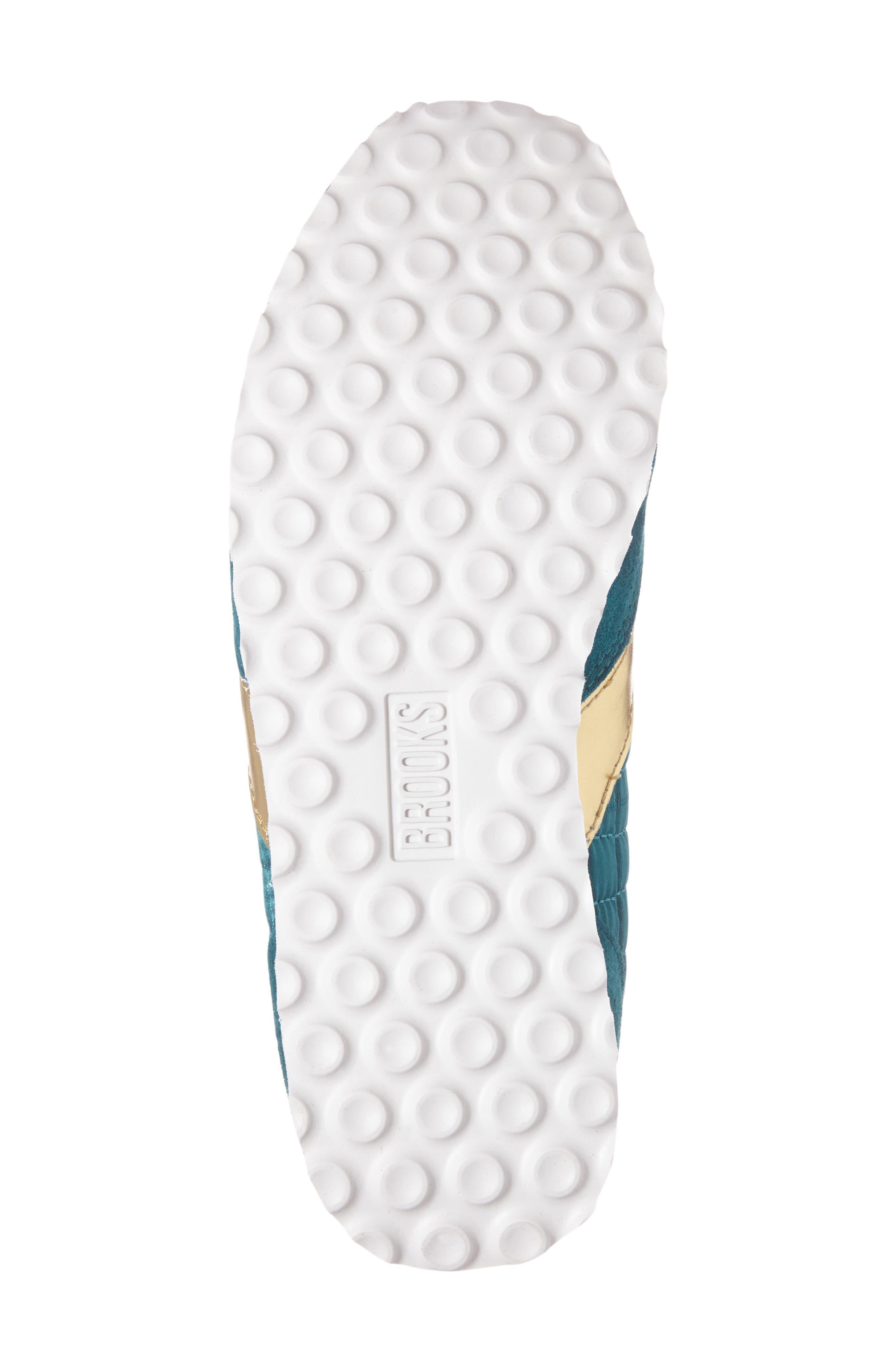 'Vanguard' Sneaker,                             Alternate thumbnail 161, color,
