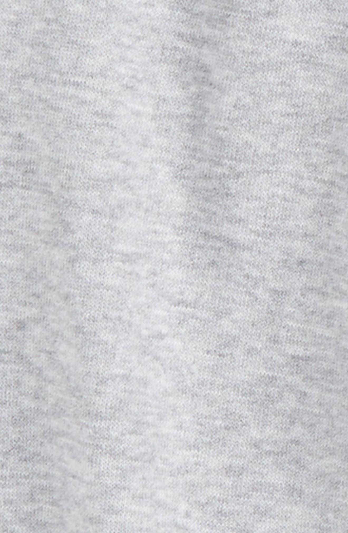 Sweatpants,                             Alternate thumbnail 2, color,                             035