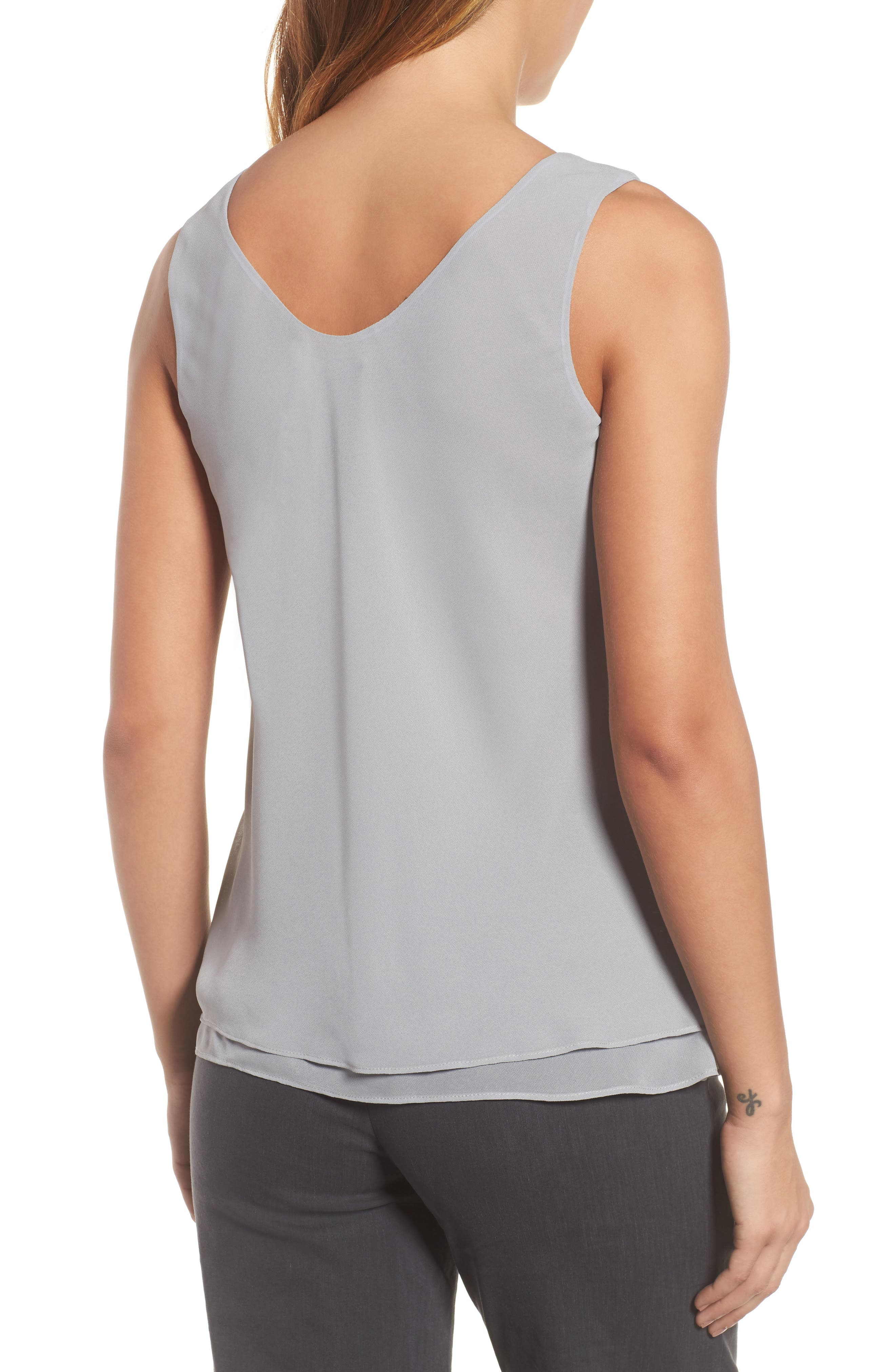 Paired Up Tank,                             Alternate thumbnail 4, color,