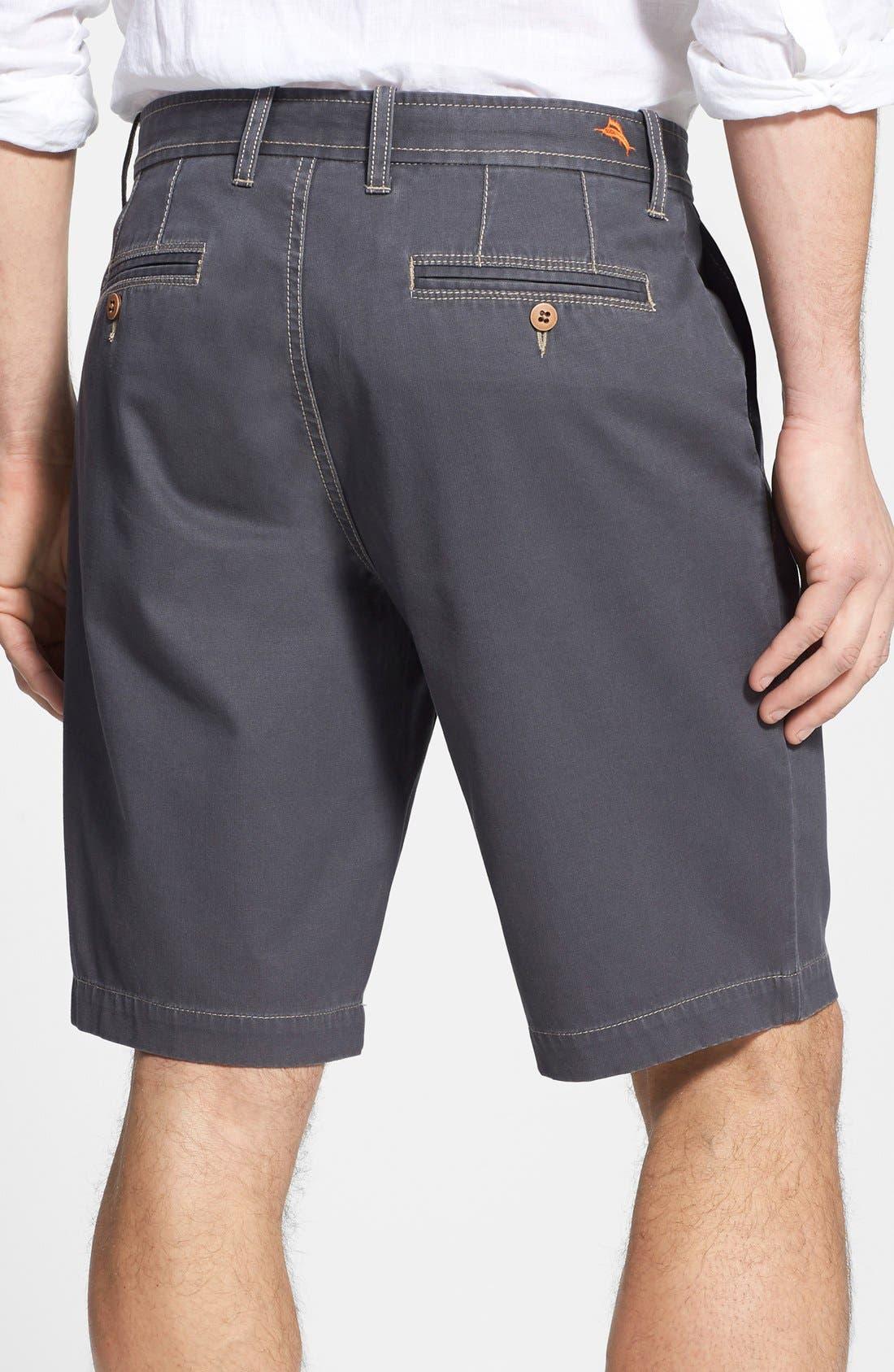 'Bedford & Sons' Shorts,                             Alternate thumbnail 33, color,