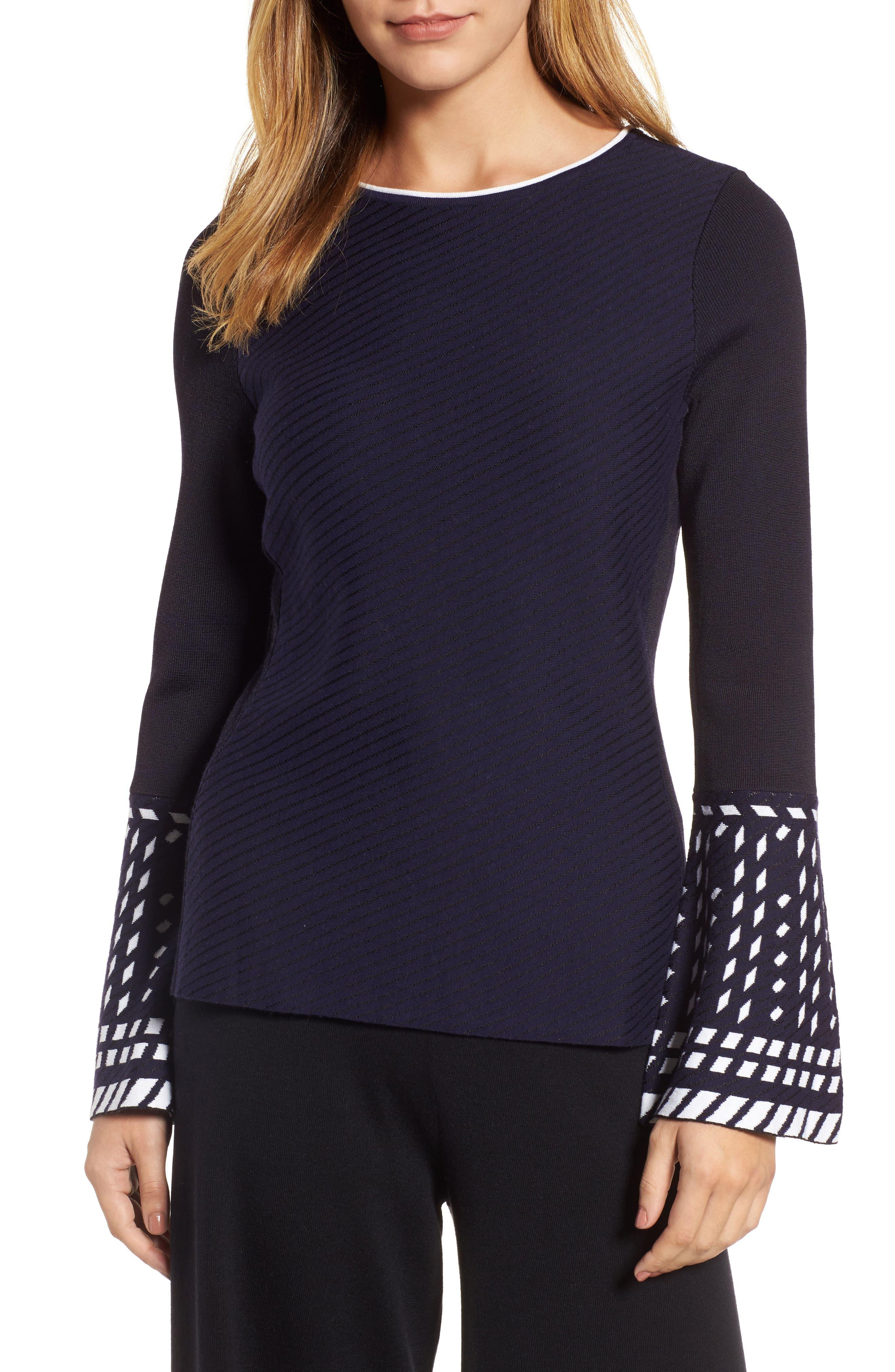 Falling Star Sweater,                         Main,                         color,