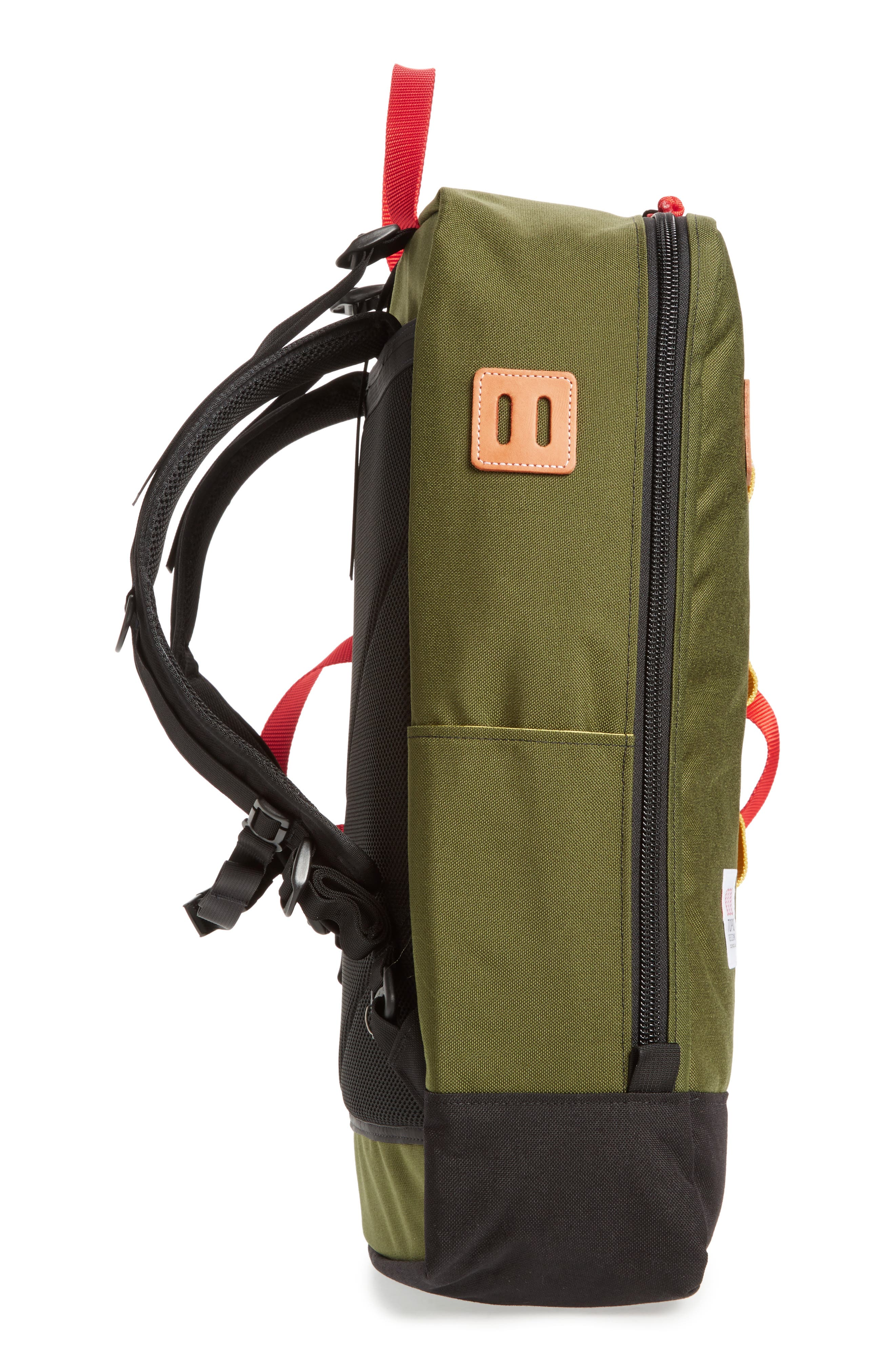 Travel Backpack,                             Alternate thumbnail 10, color,