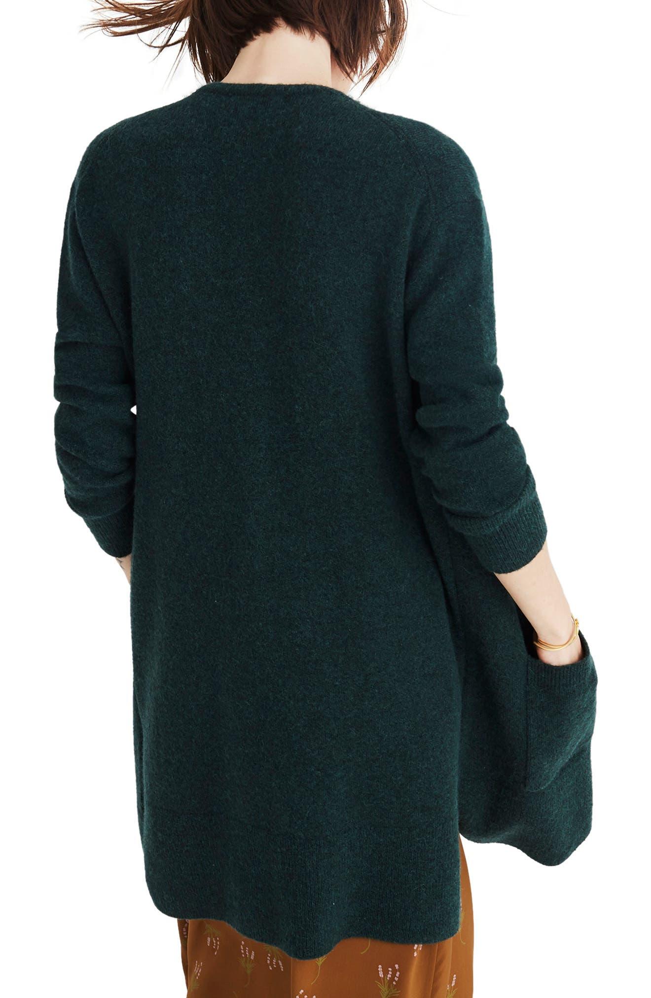 Kent Cardigan Sweater,                             Alternate thumbnail 21, color,