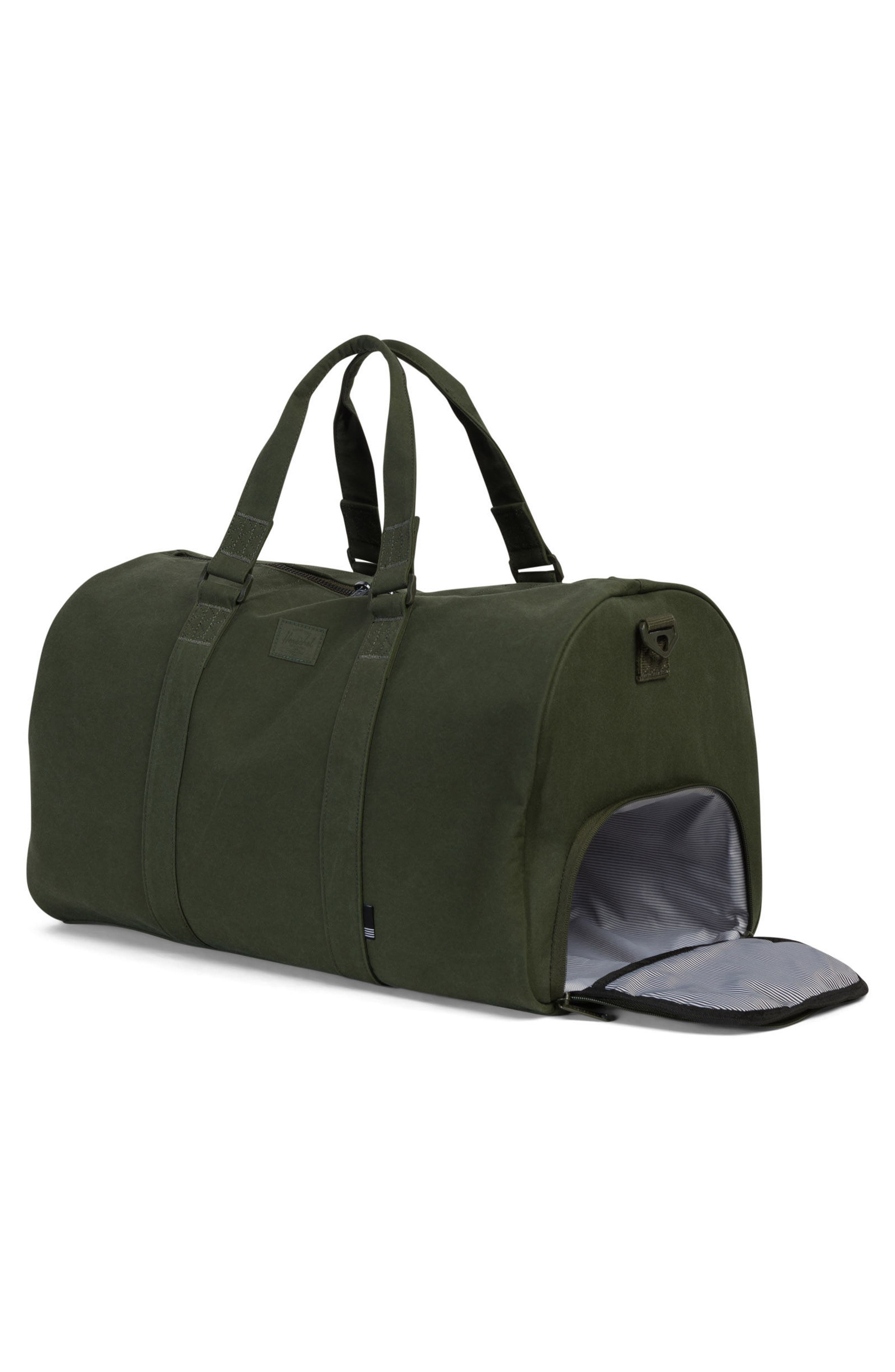 Novel Duffel Bag,                         Main,                         color, 303