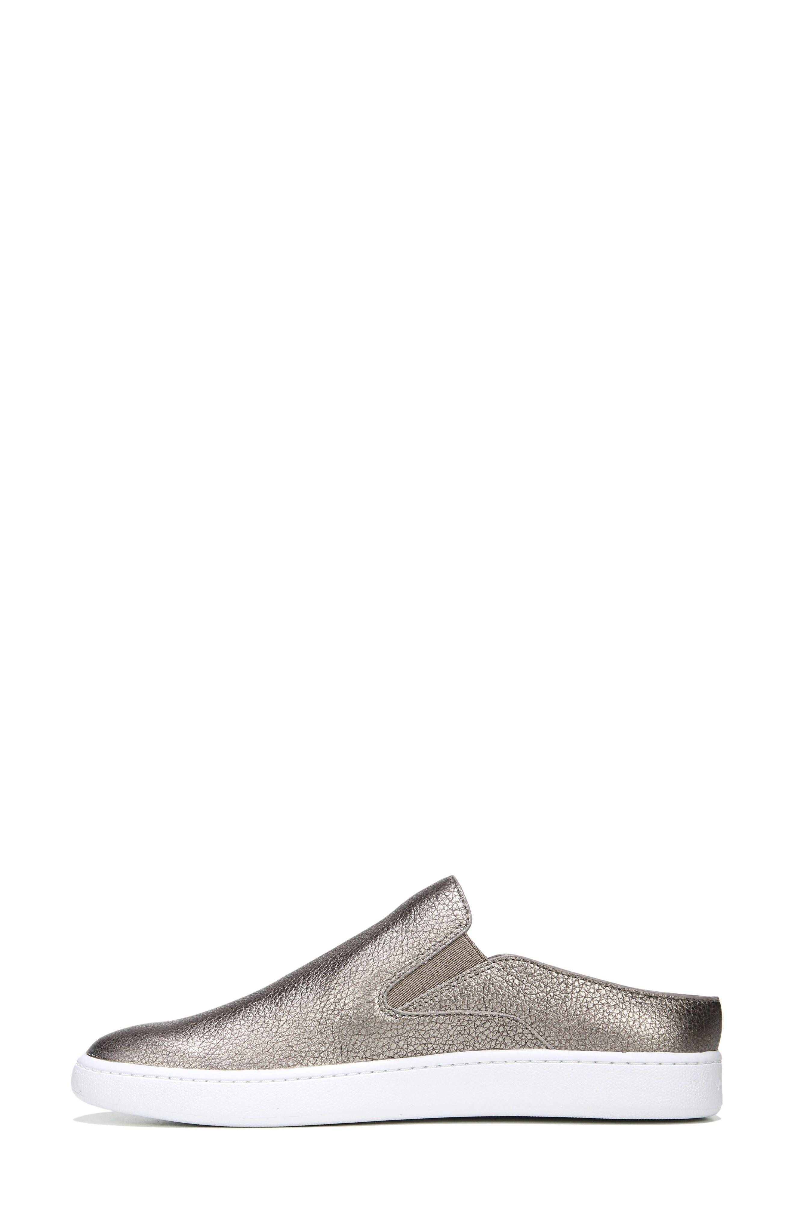 Verrell Slip-On Sneaker,                             Alternate thumbnail 24, color,