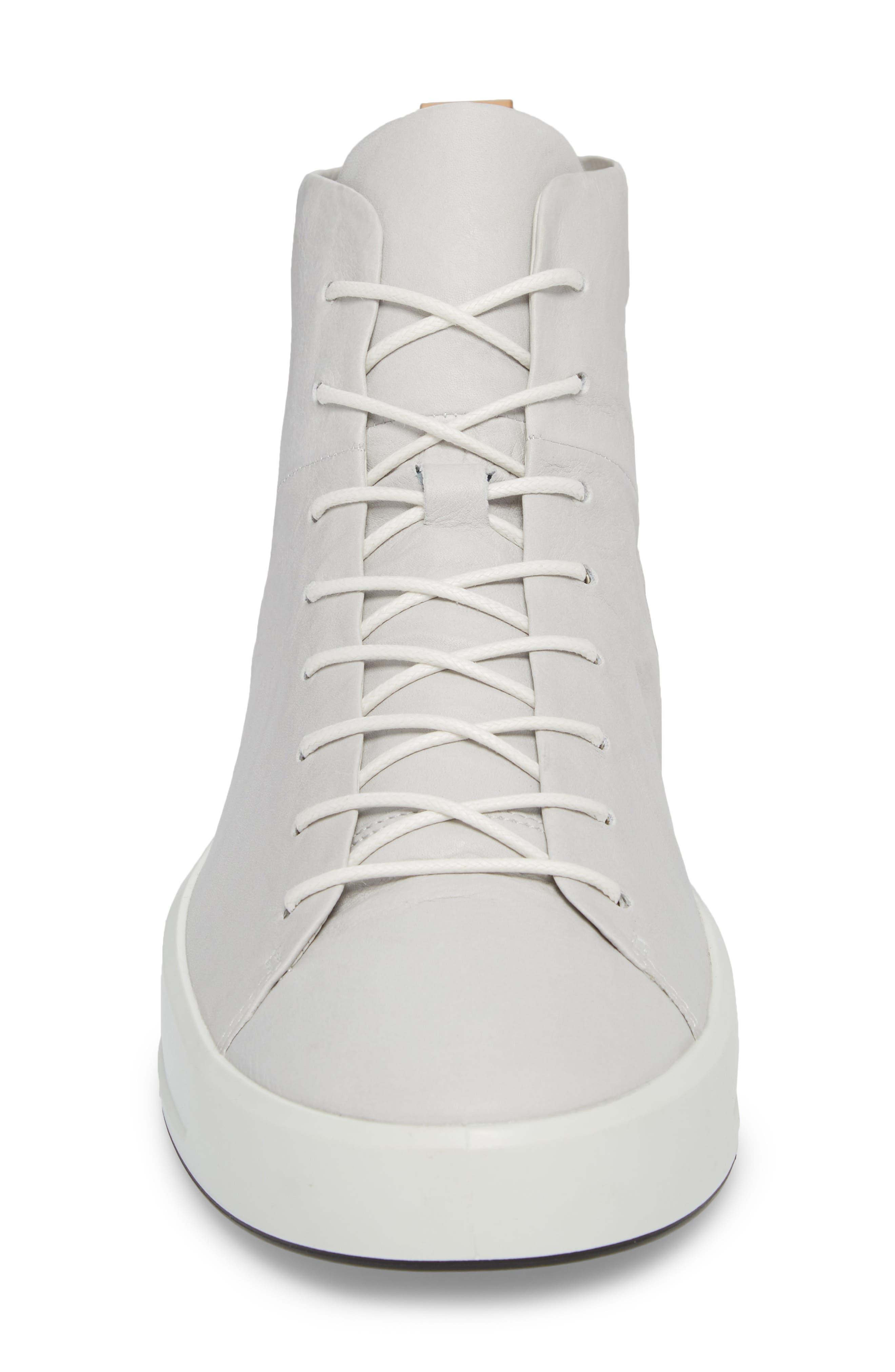 Soft 8 Sneaker,                             Alternate thumbnail 17, color,