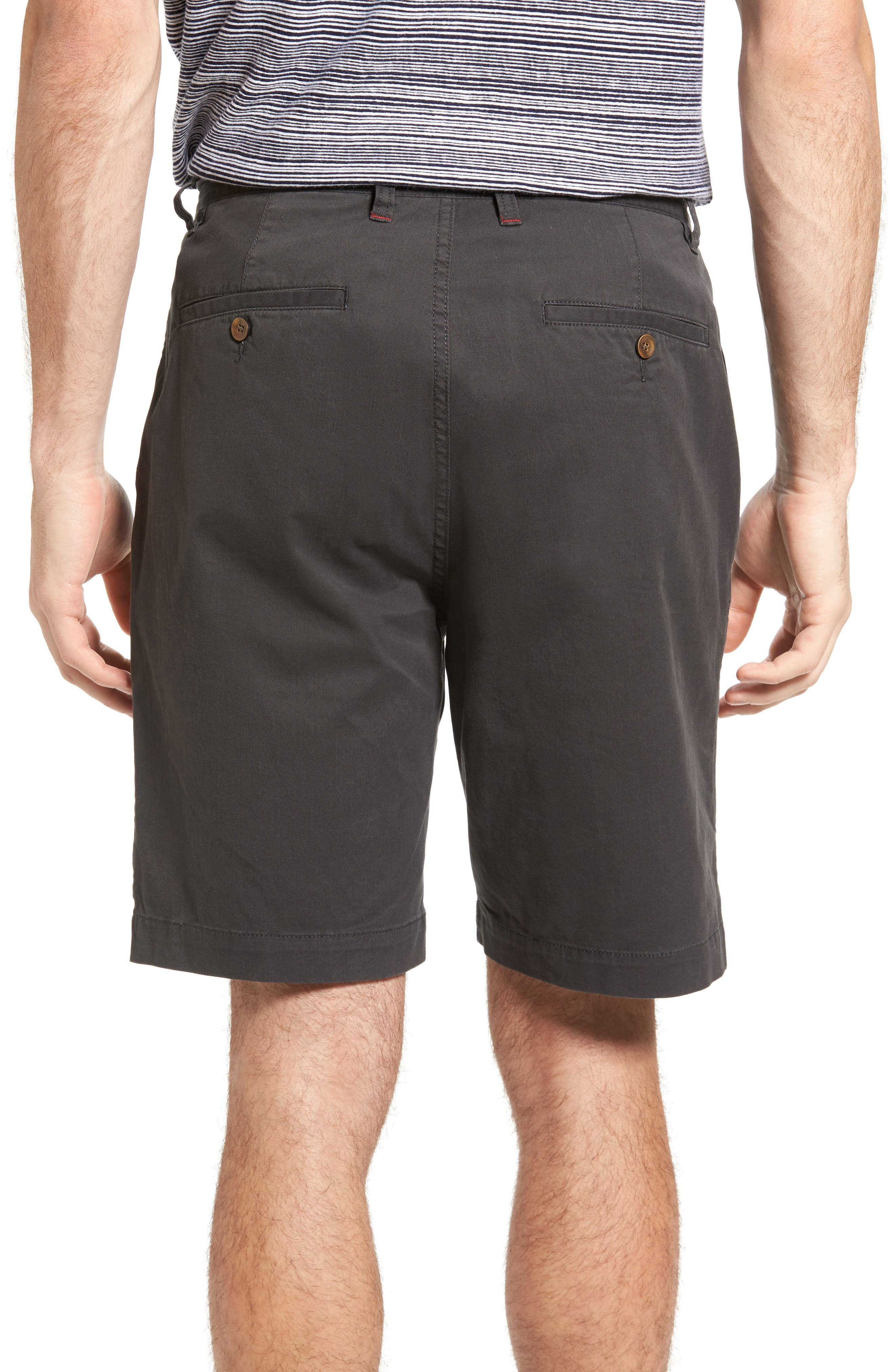 Bolderwood Shorts,                             Alternate thumbnail 2, color,                             023