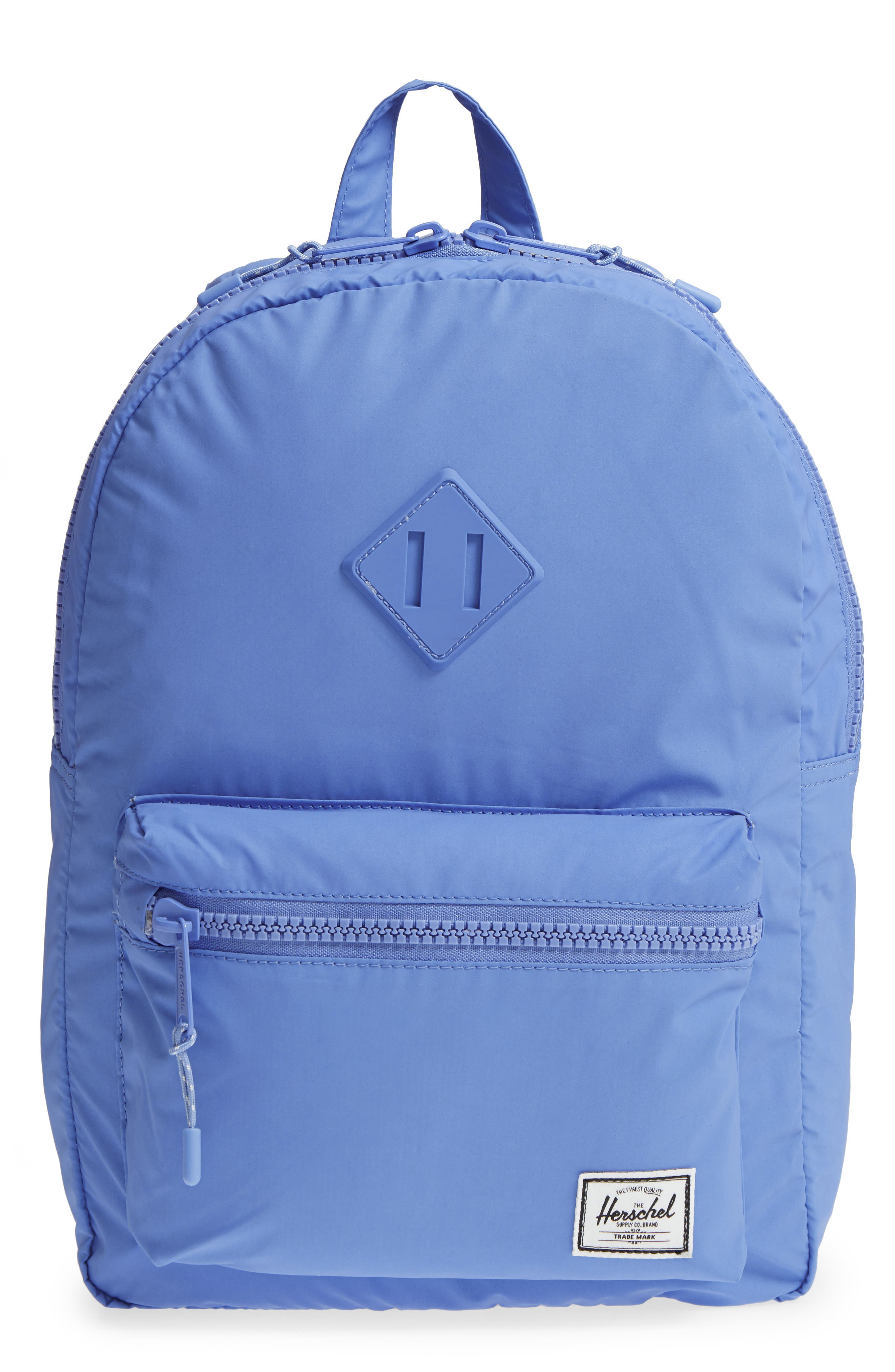 Heritage Backpack,                         Main,                         color, 400