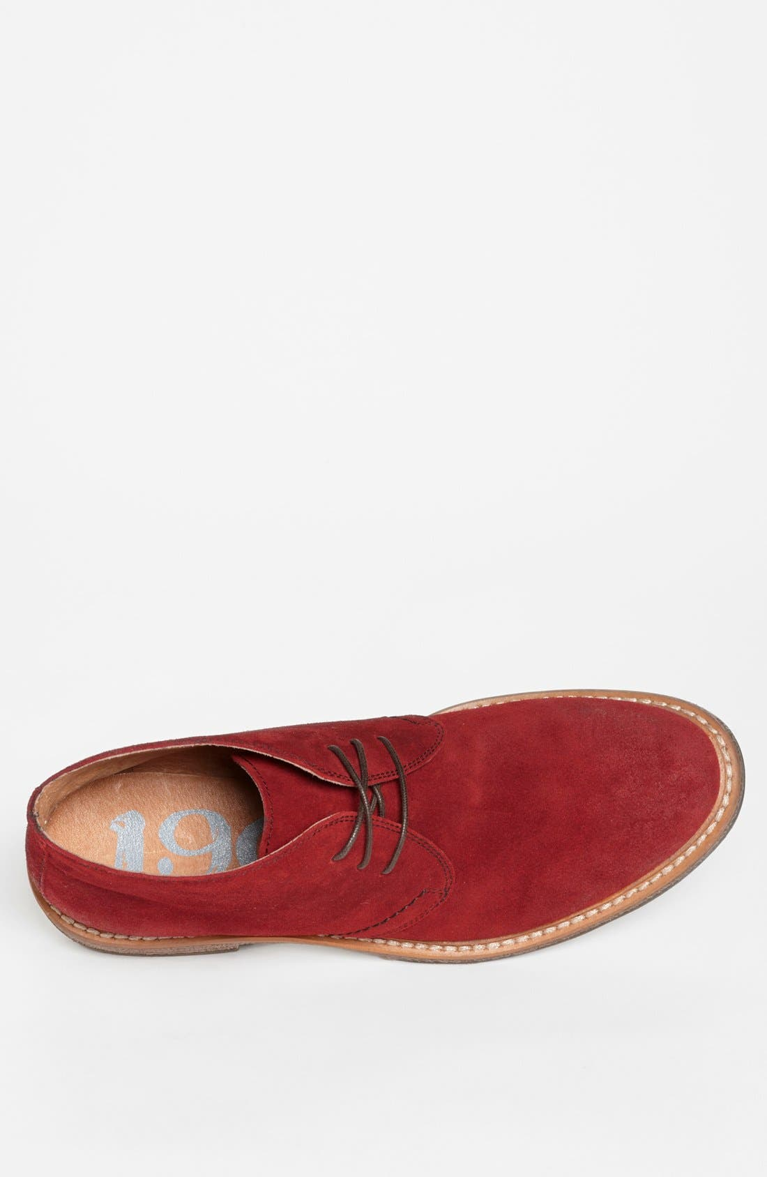 'Canyon' Chukka Boot,                             Alternate thumbnail 12, color,