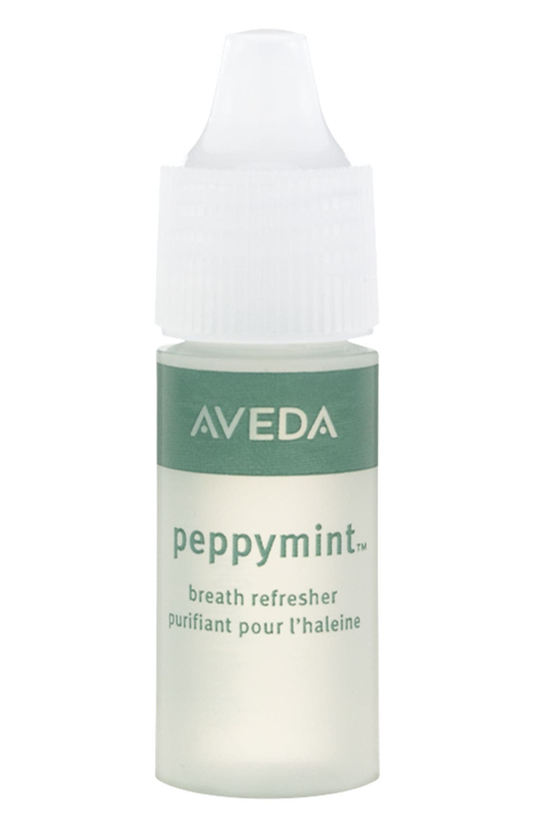 peppymint<sup>™</sup> Breath Refresher,                             Main thumbnail 1, color,                             000