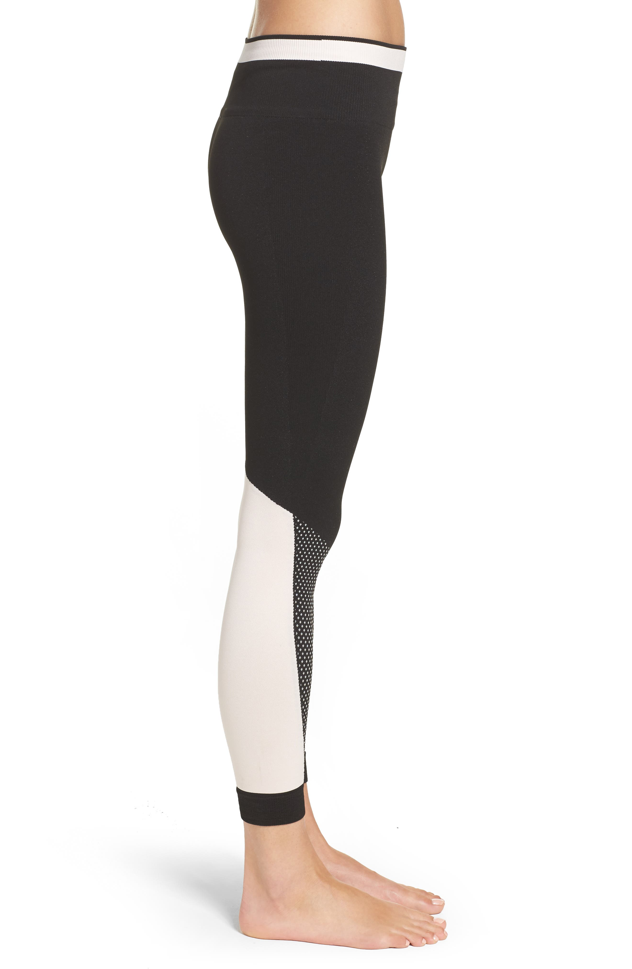 Ace Performance Tights,                             Alternate thumbnail 7, color,