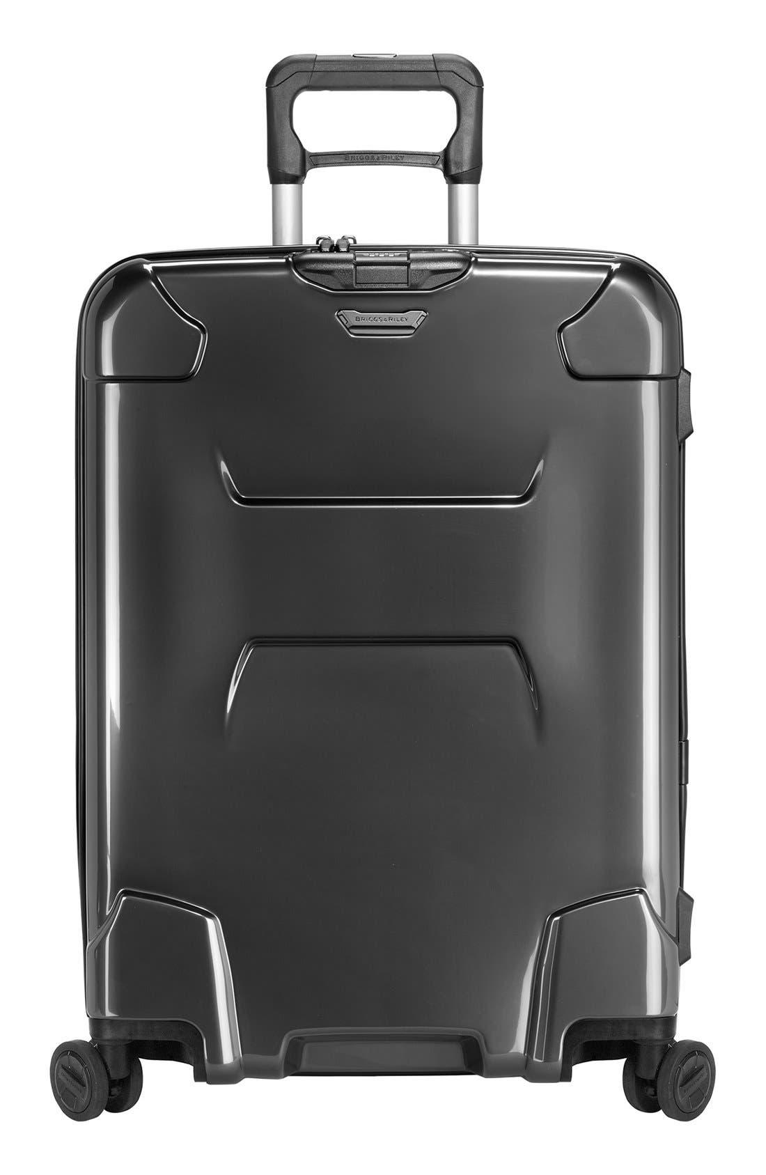 'Torq' Medium Wheeled Packing Case,                             Alternate thumbnail 5, color,