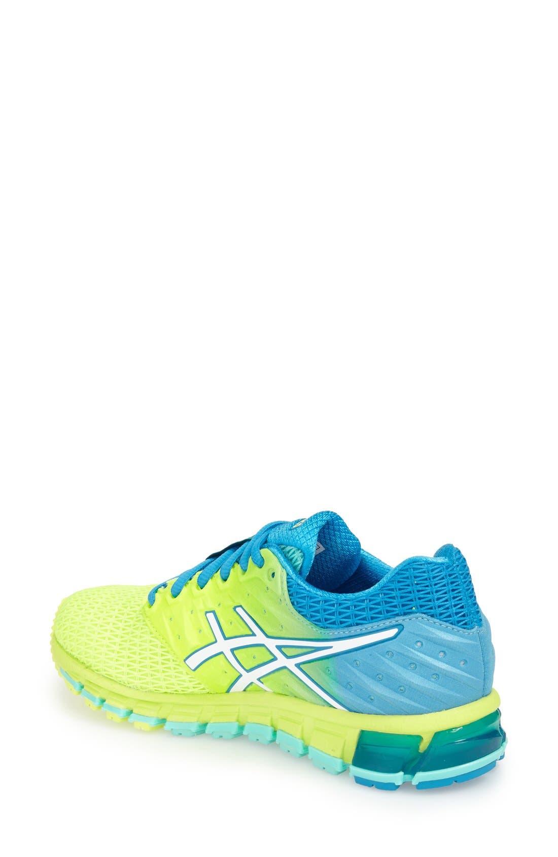 'GEL-Quantum 180 2' Running Shoe,                             Alternate thumbnail 21, color,