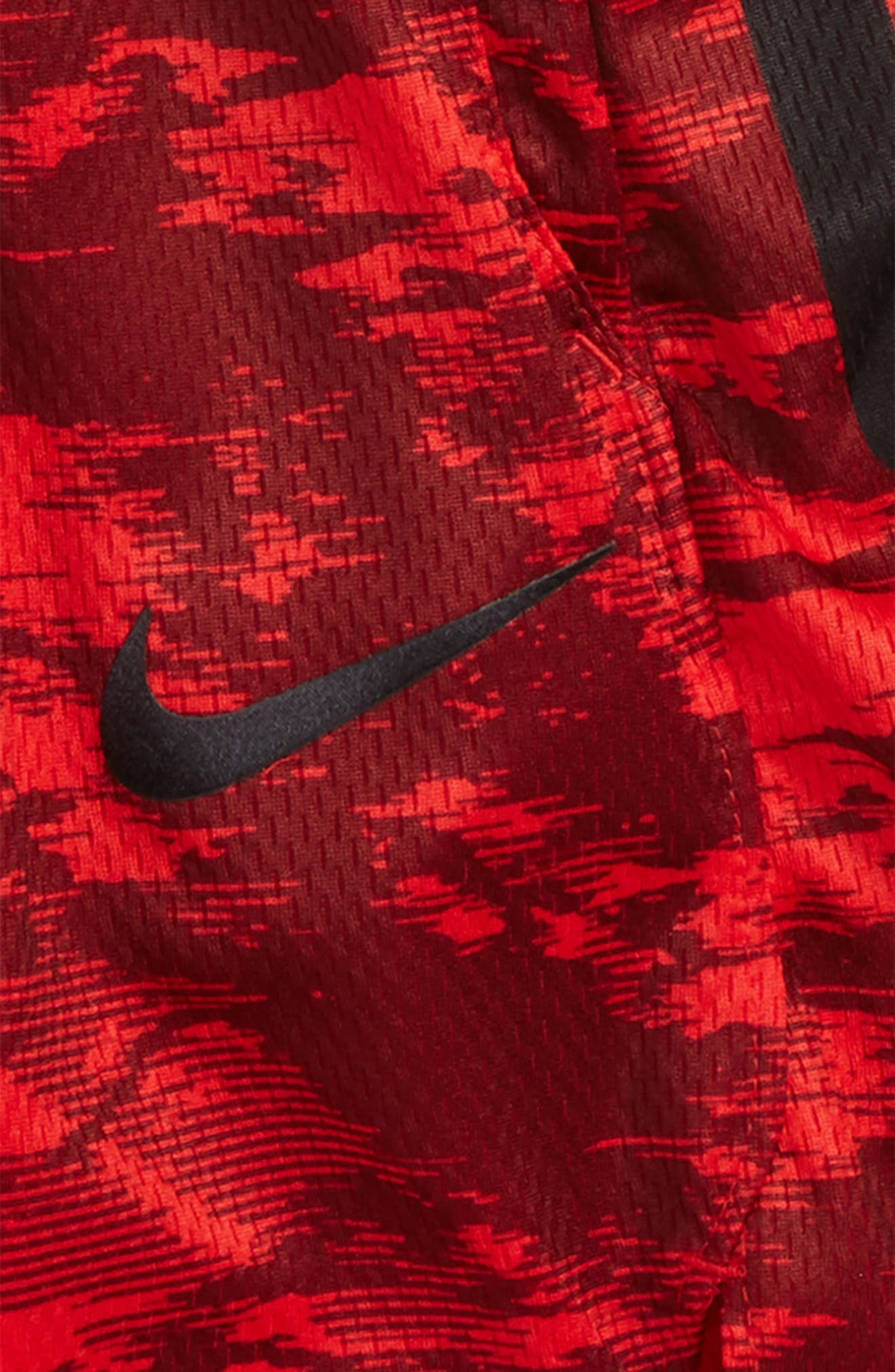 Dry Elite Basketball Shorts,                             Alternate thumbnail 15, color,