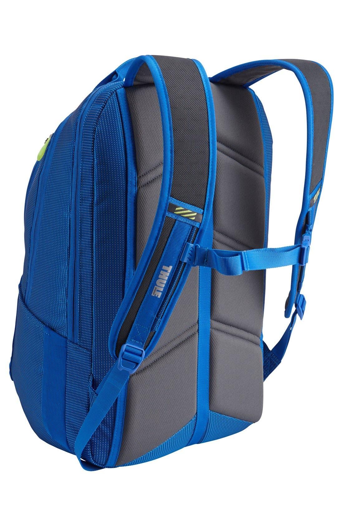 Crossover 32-Liter Backpack,                             Alternate thumbnail 6, color,