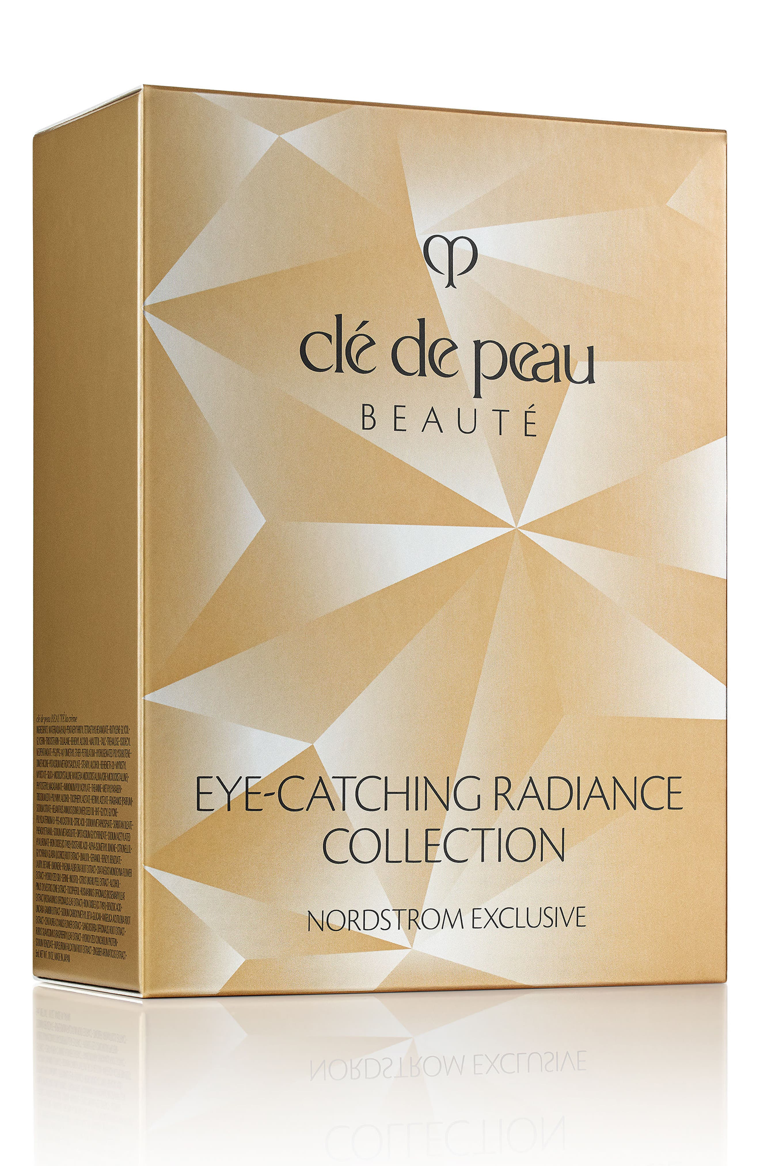 Eye-Catching Radiance Set,                             Alternate thumbnail 2, color,                             NO COLOR