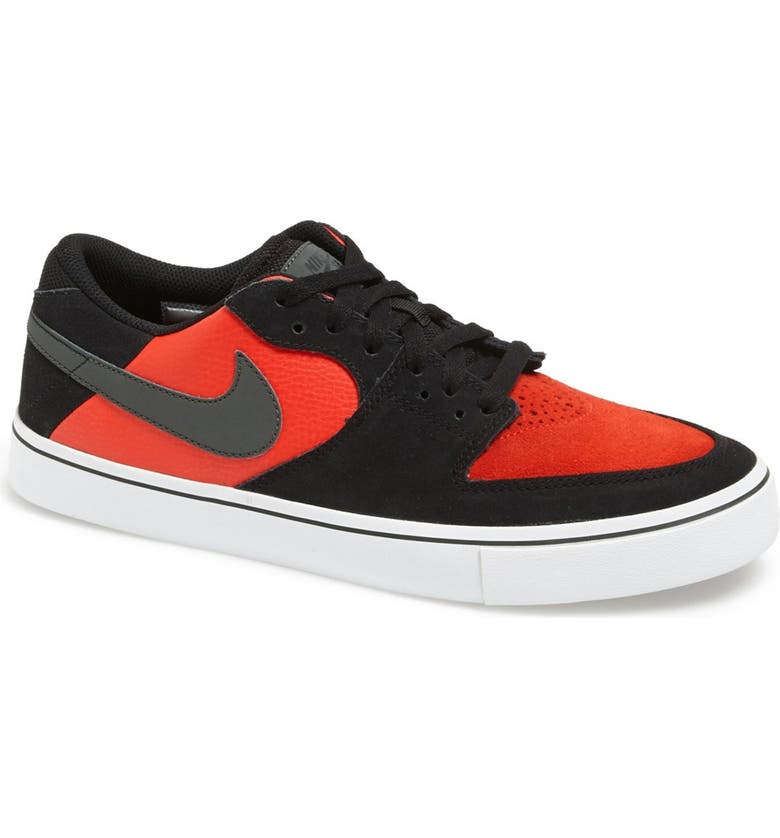 25155bf941c Nike  Paul Rodriguez 7 VR  Sneaker (Men)