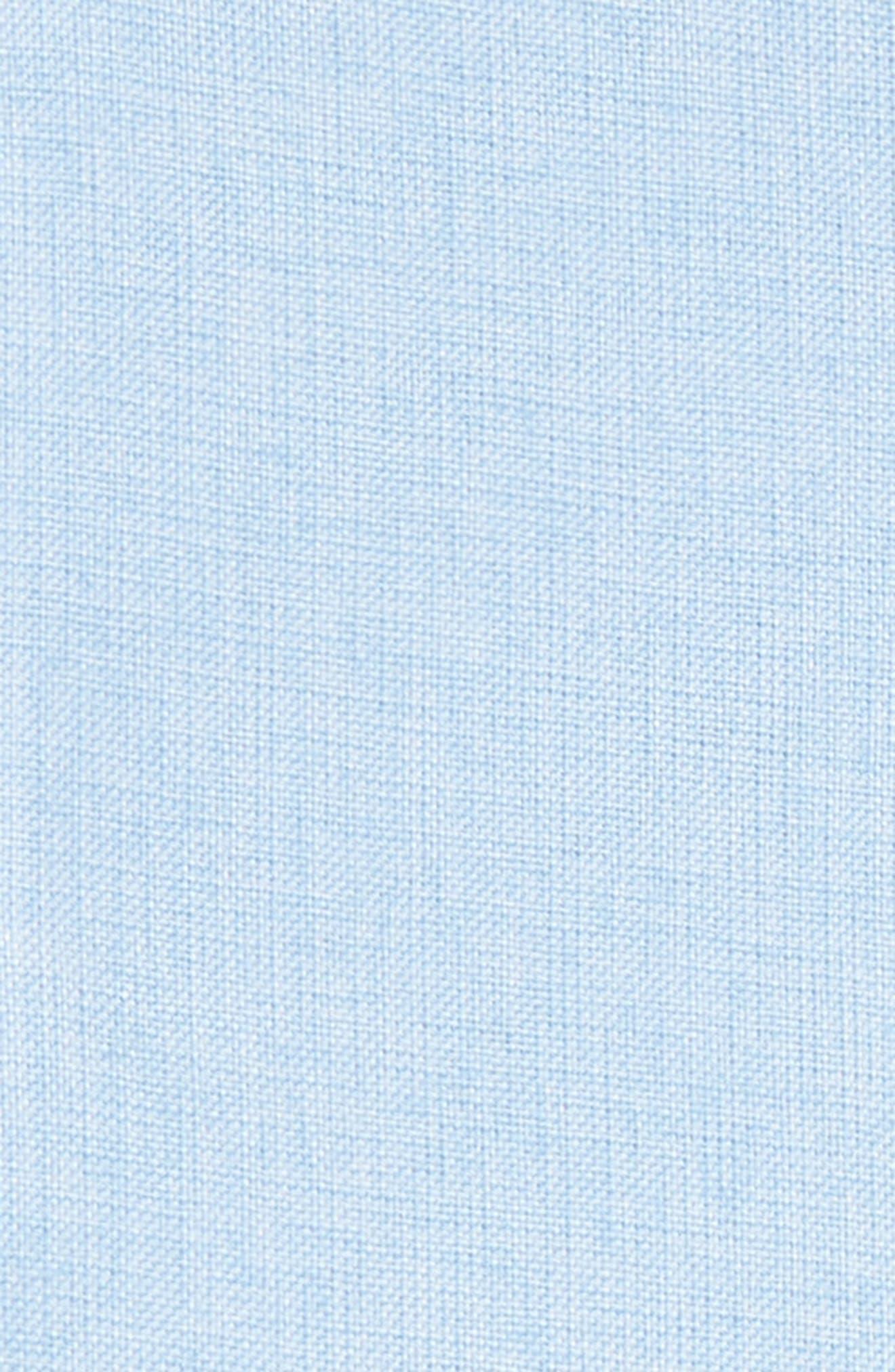 The Perfect Pre-Folded Pocket Square,                             Alternate thumbnail 141, color,