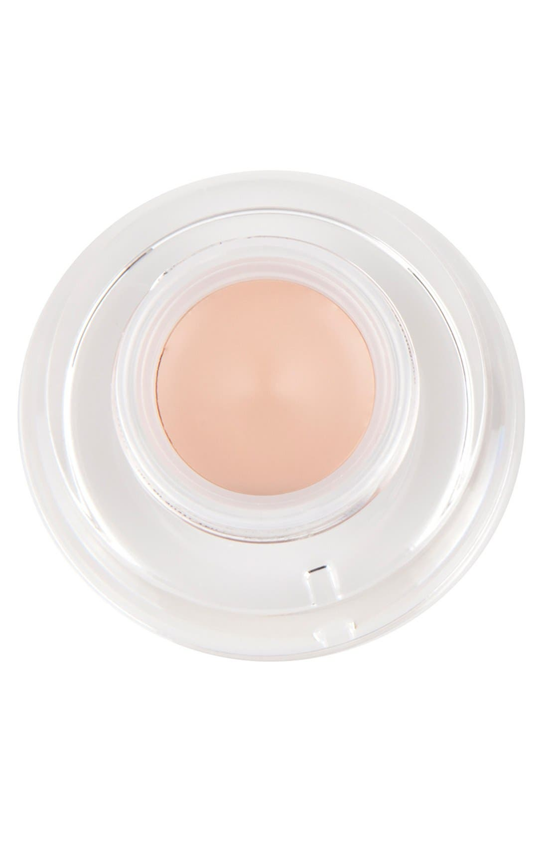 Eyeshadow Base,                         Main,                         color, 250