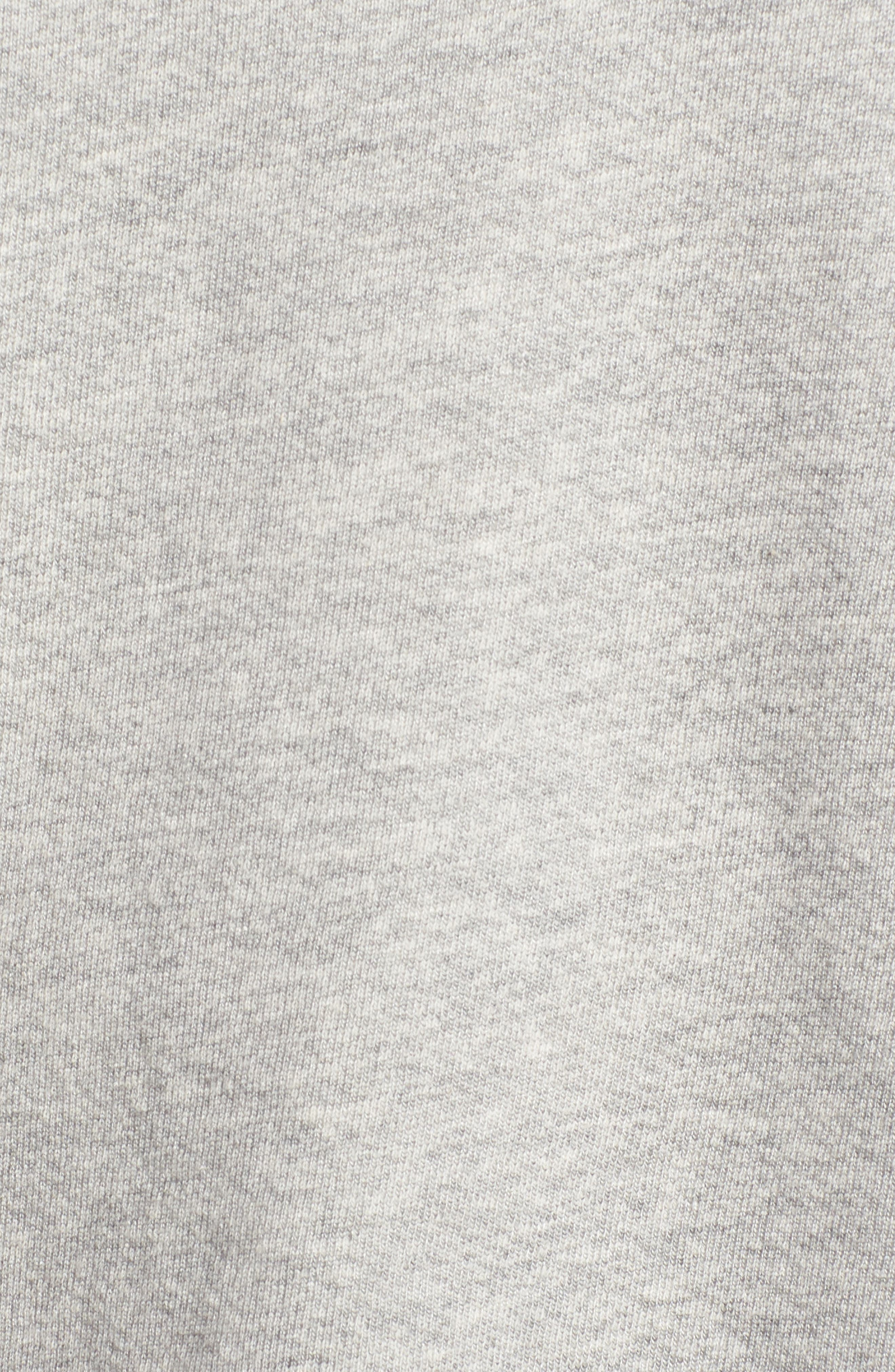 Mother Daughter Sister Sweatshirt,                             Alternate thumbnail 5, color,                             039