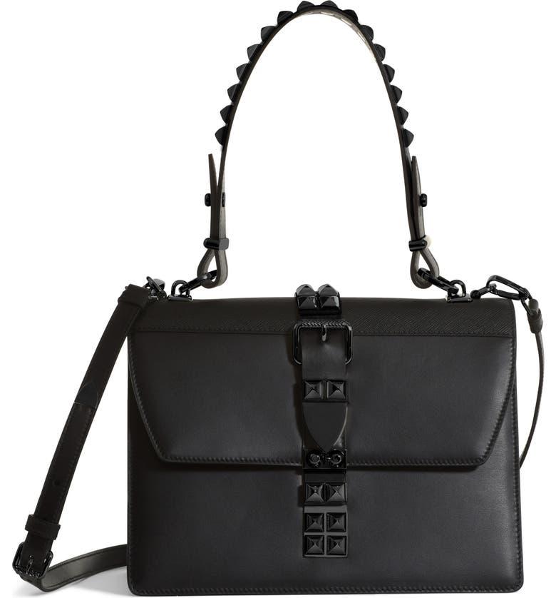 Prada Elektra Top Handle Bag  51c0ac612f807