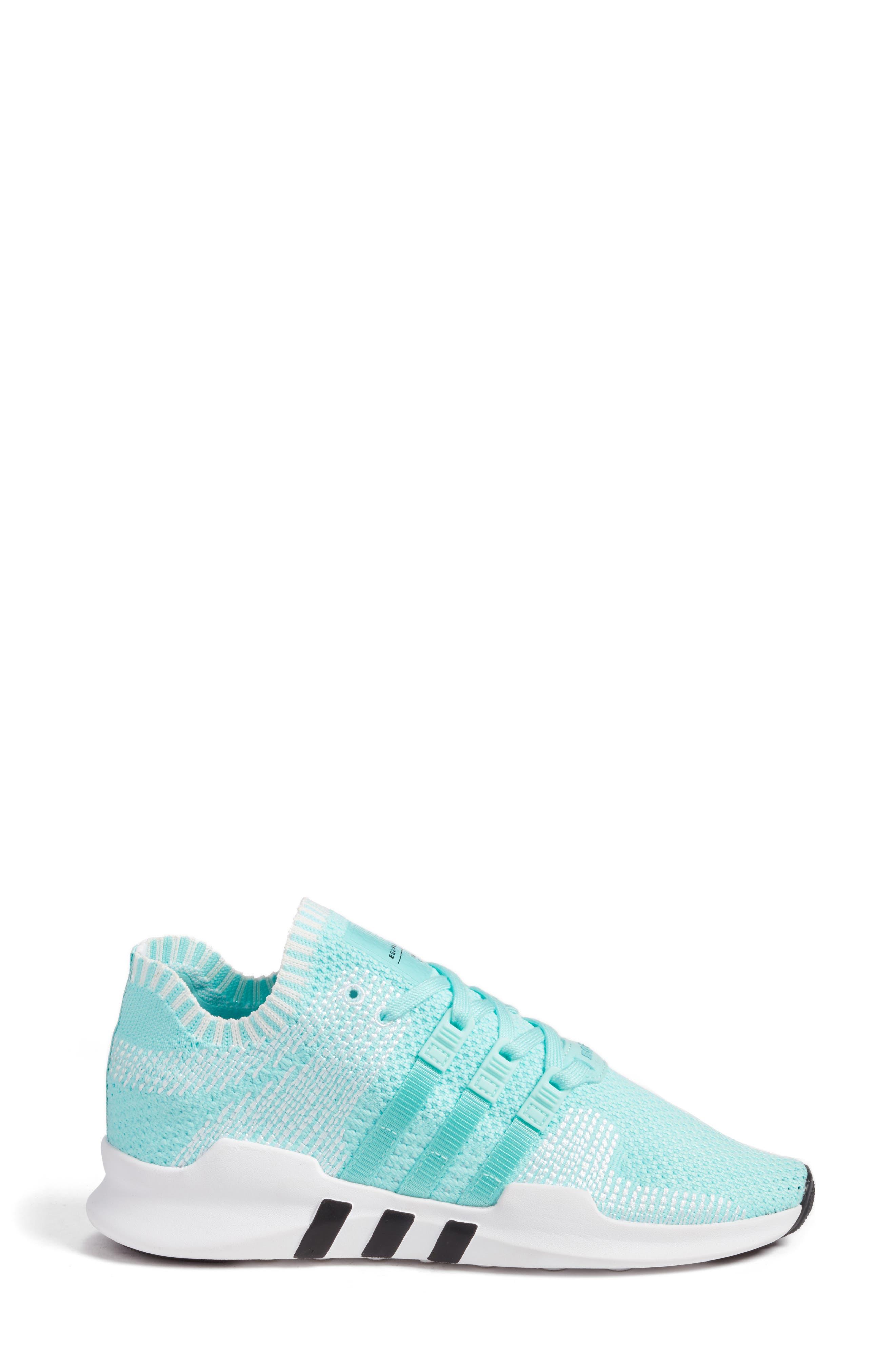 EQT Support Adv Sneaker,                             Alternate thumbnail 33, color,